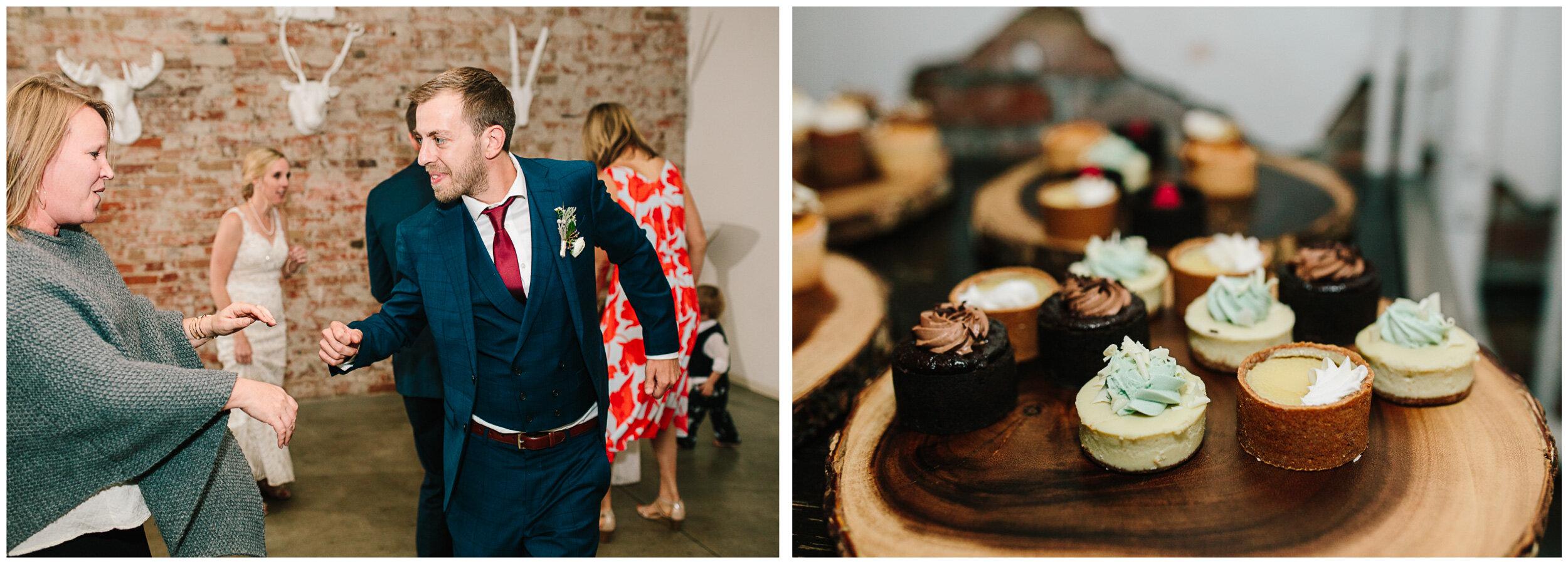 Blanc_Denver_Wedding_85.jpg