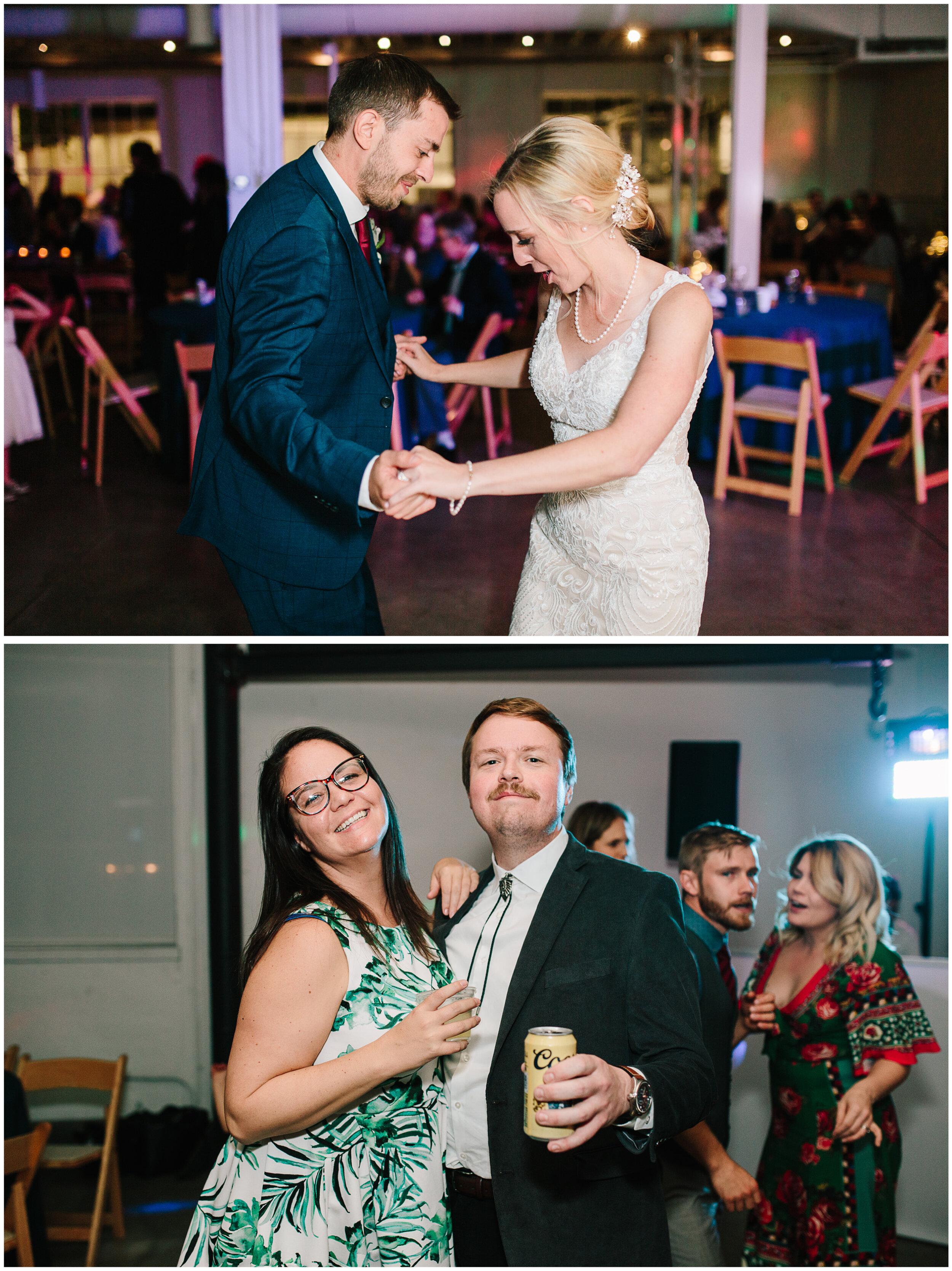 Blanc_Denver_Wedding_84.jpg