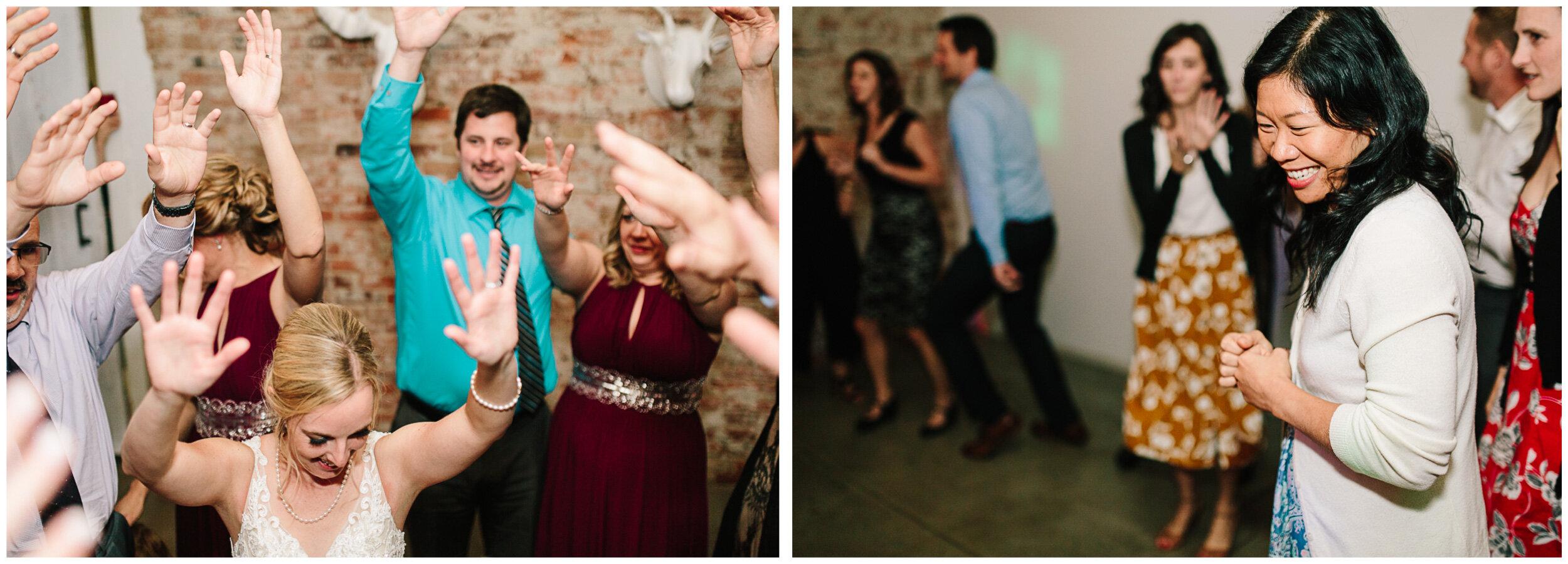 Blanc_Denver_Wedding_87.jpg