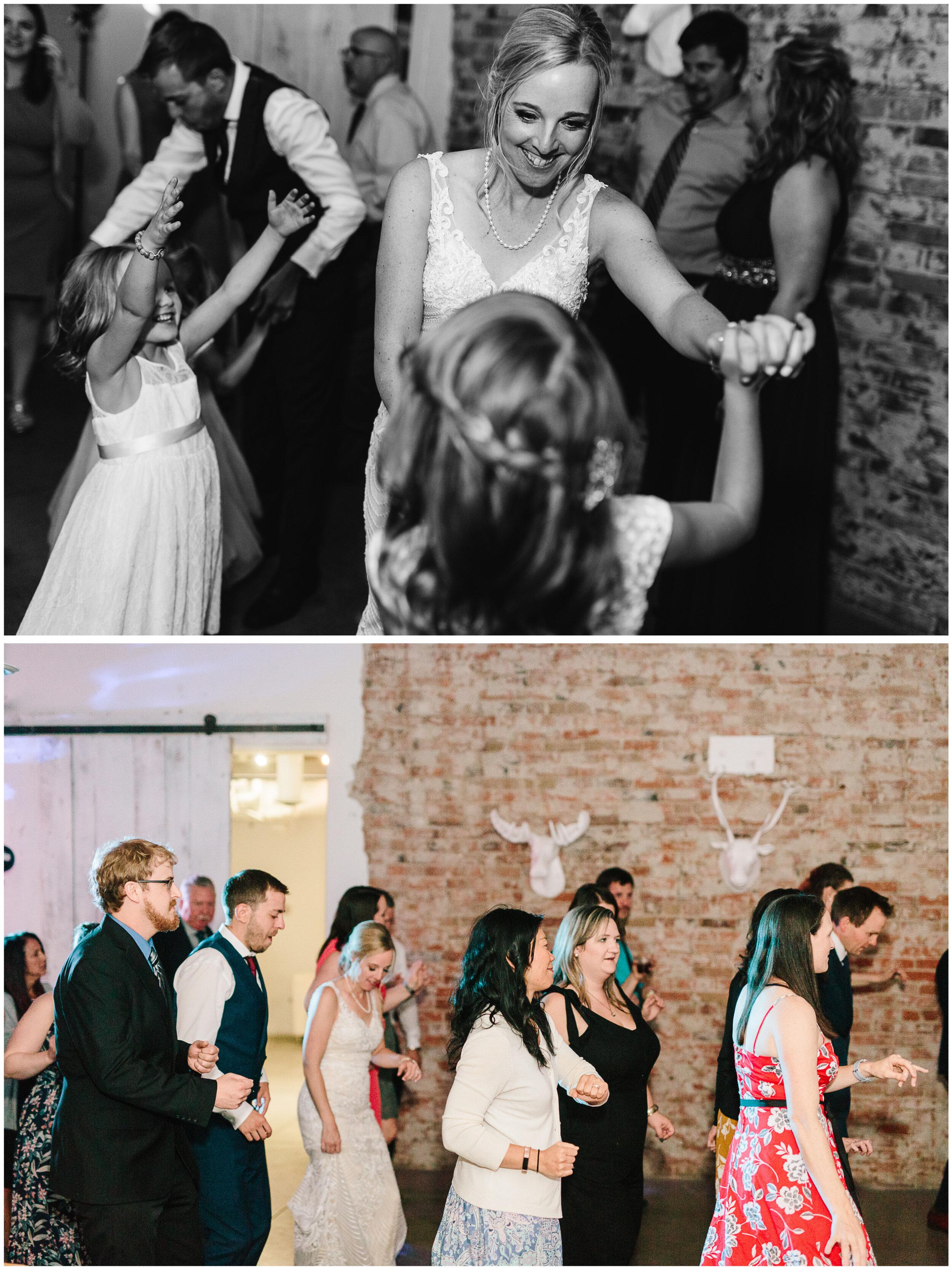 Blanc_Denver_Wedding_86.jpg