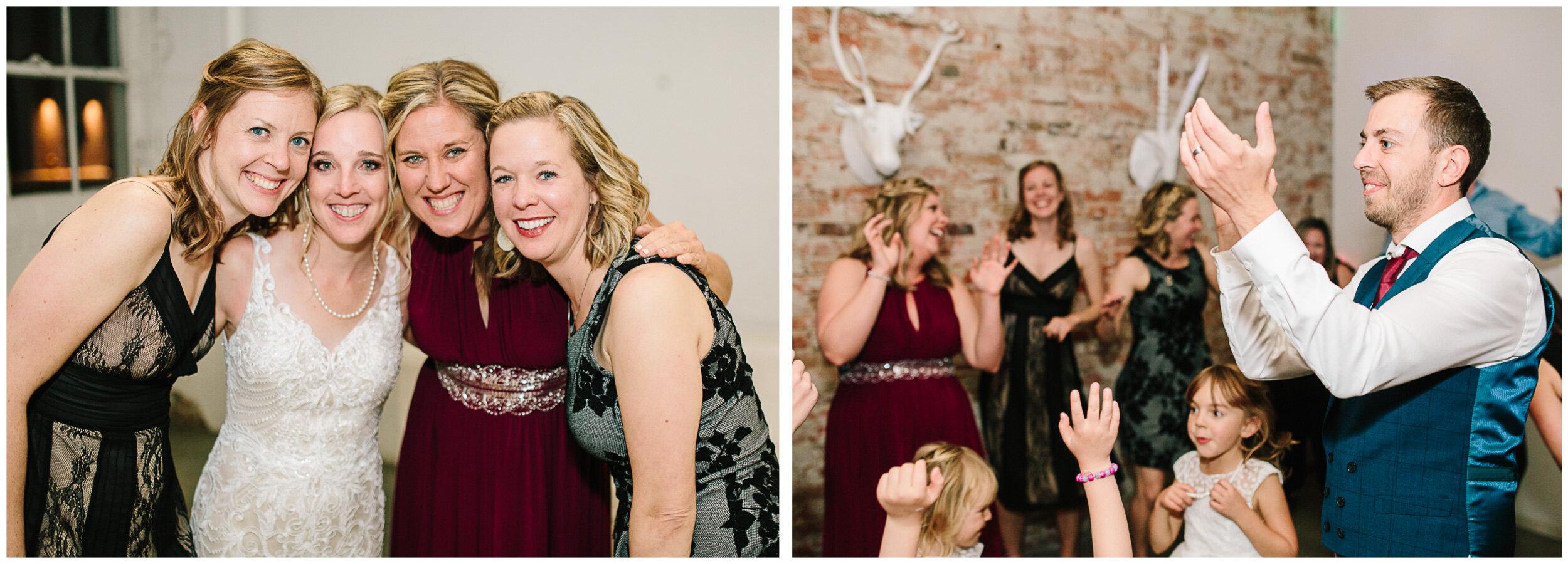 Blanc_Denver_Wedding_89.jpg
