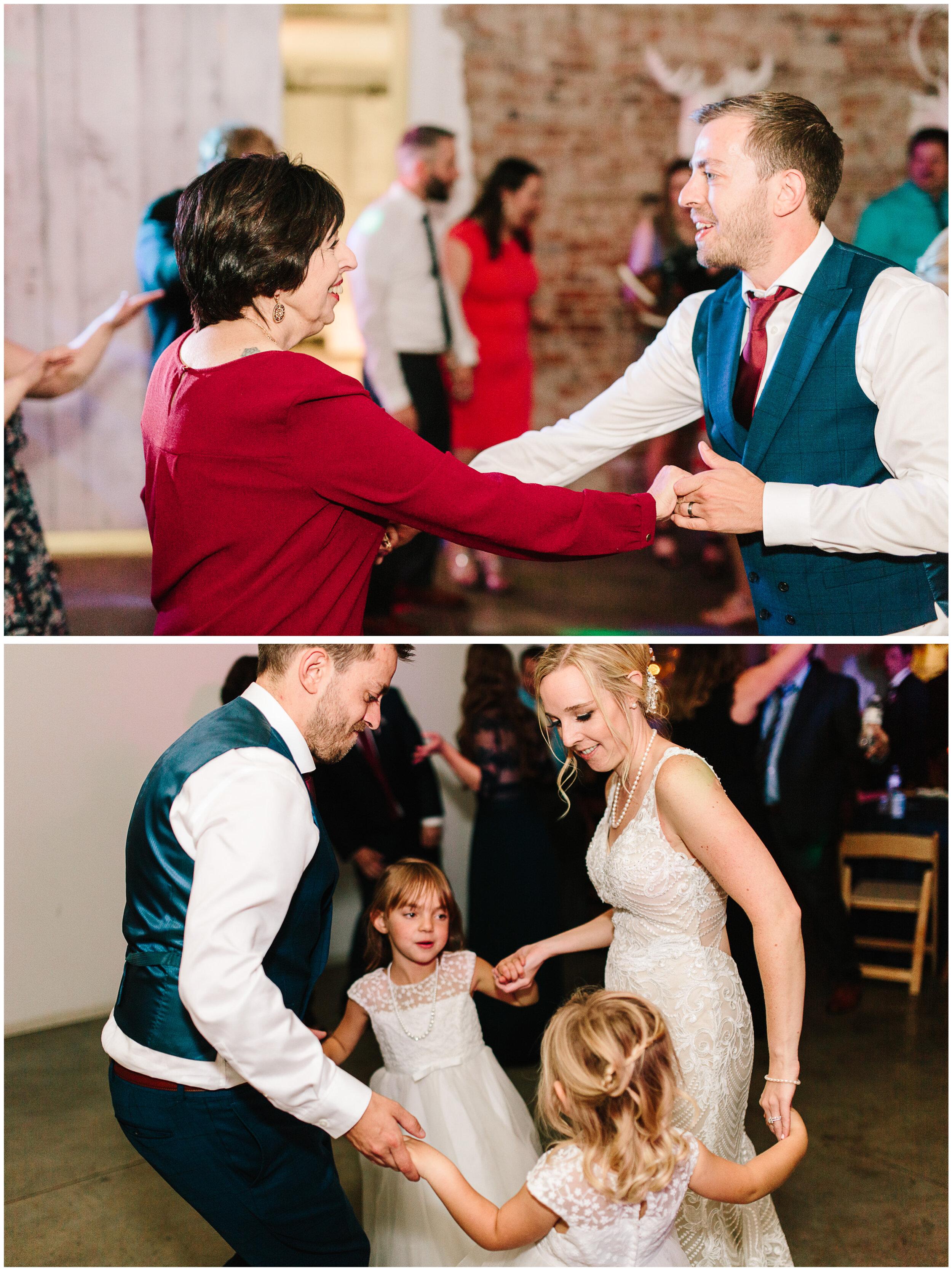 Blanc_Denver_Wedding_88.jpg
