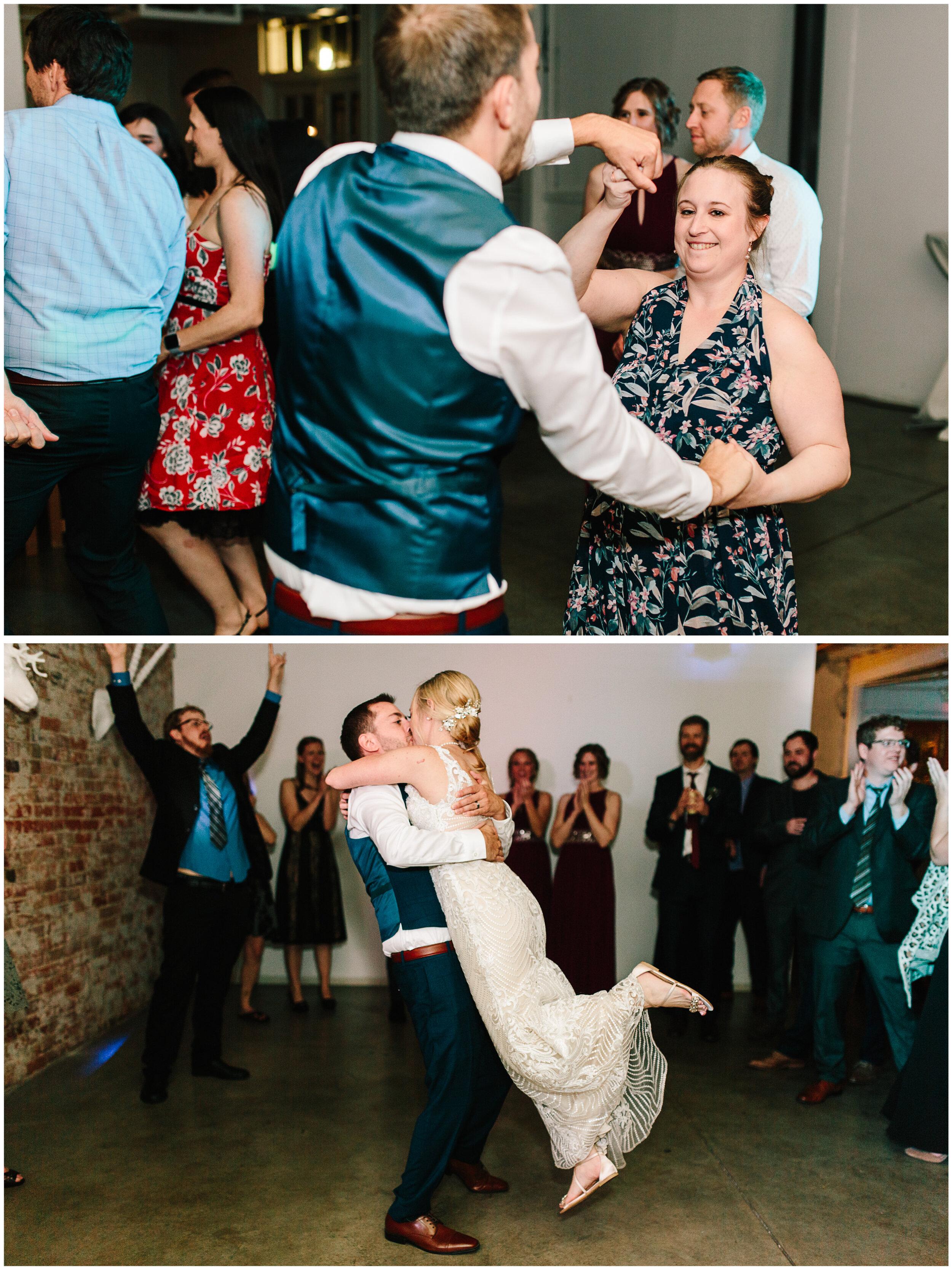 Blanc_Denver_Wedding_90.jpg