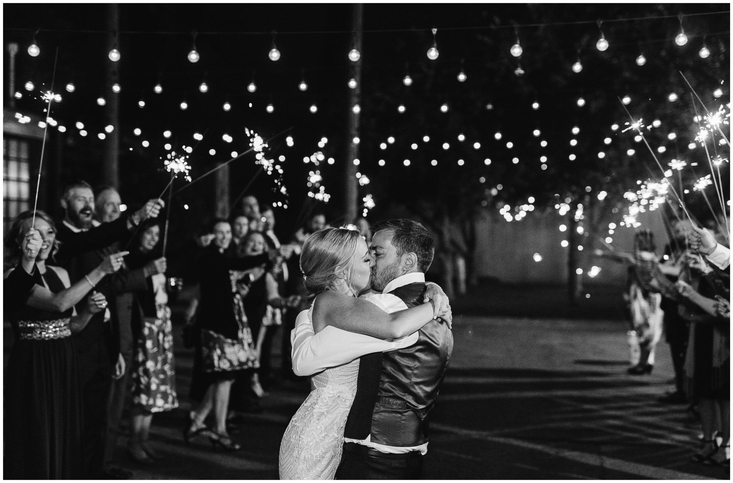 Blanc_Denver_Wedding_92.jpg