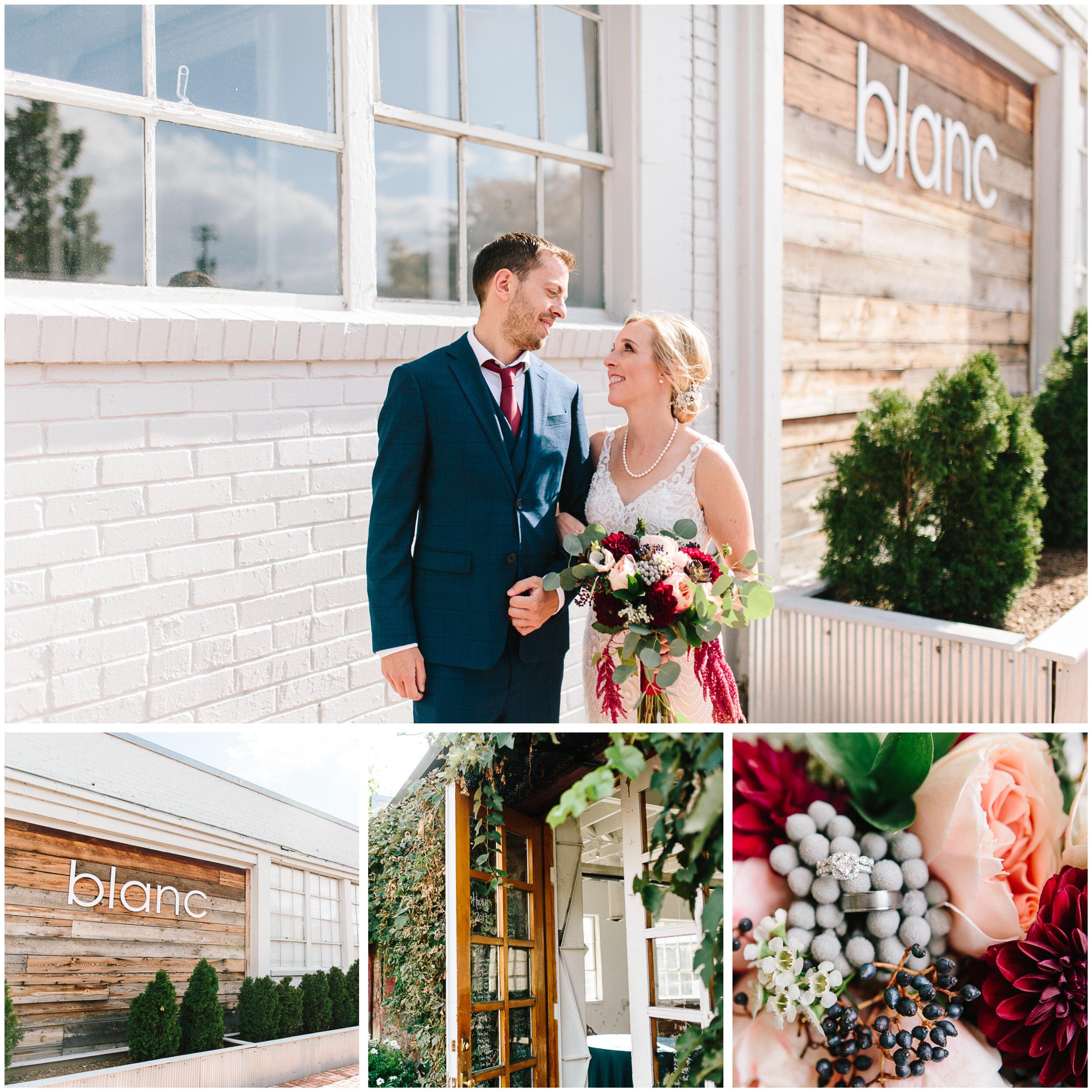 Blanc_Denver_Wedding_header_.jpg