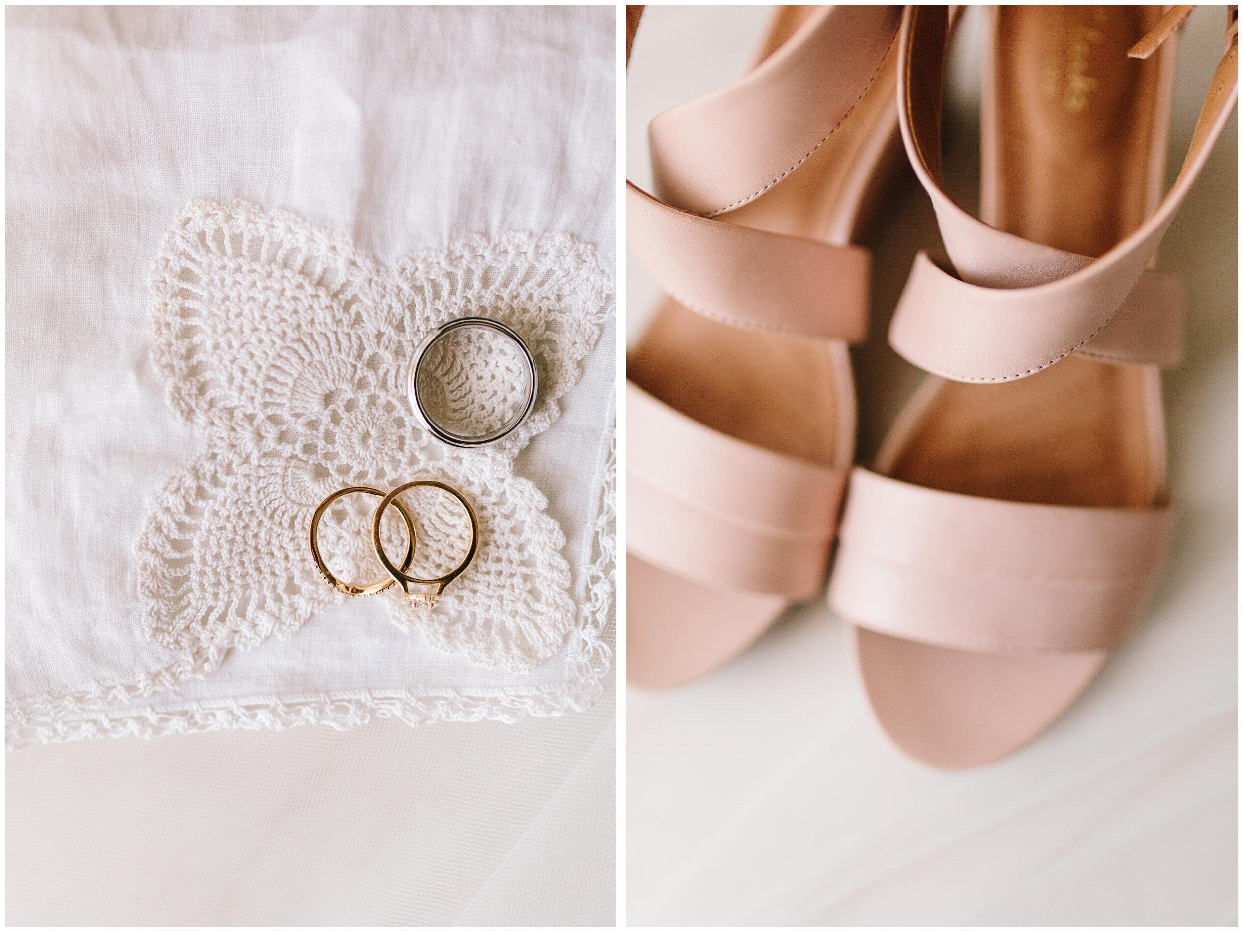 vail_wedding_4.jpg