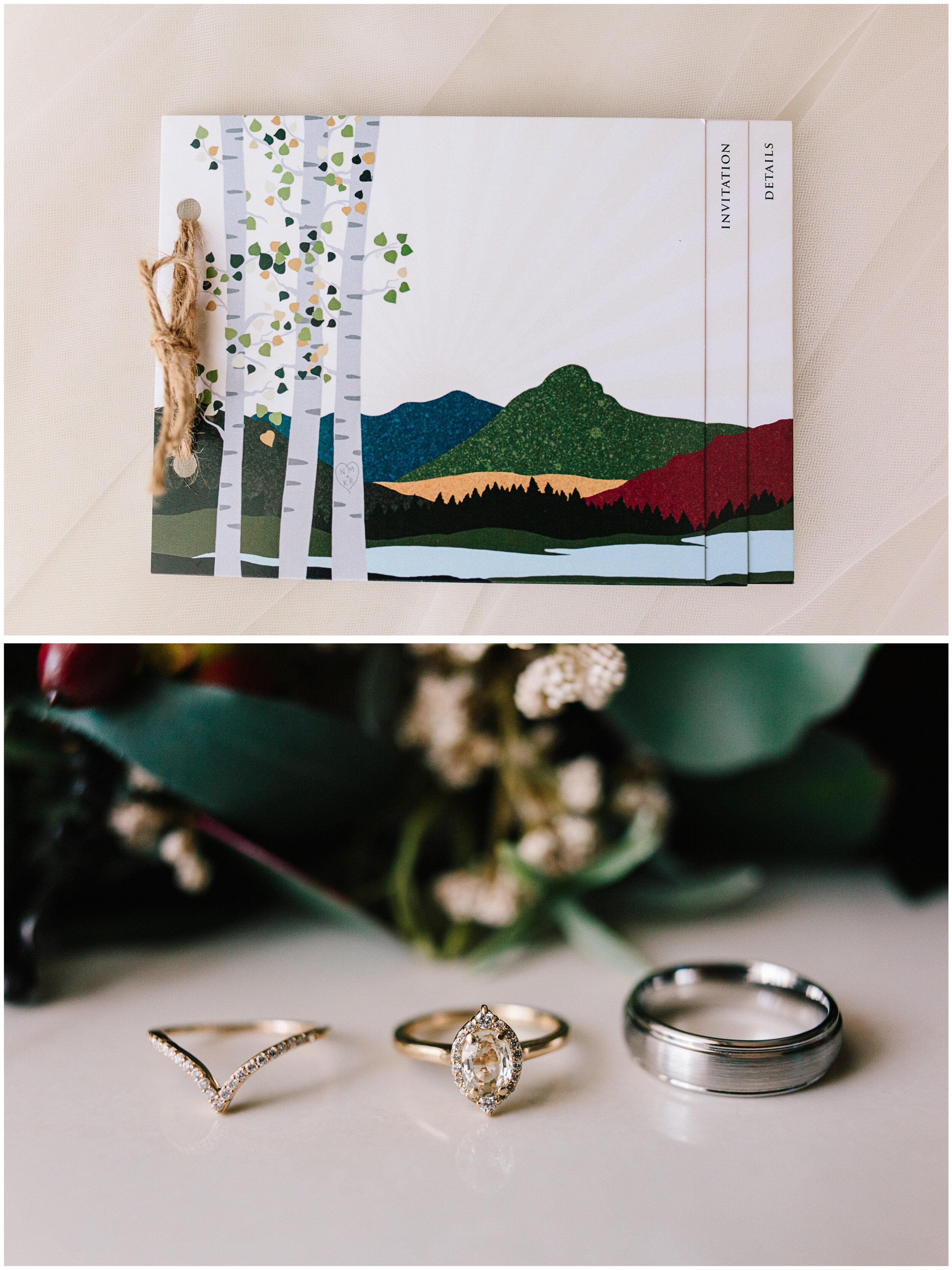vail_wedding_5.jpg