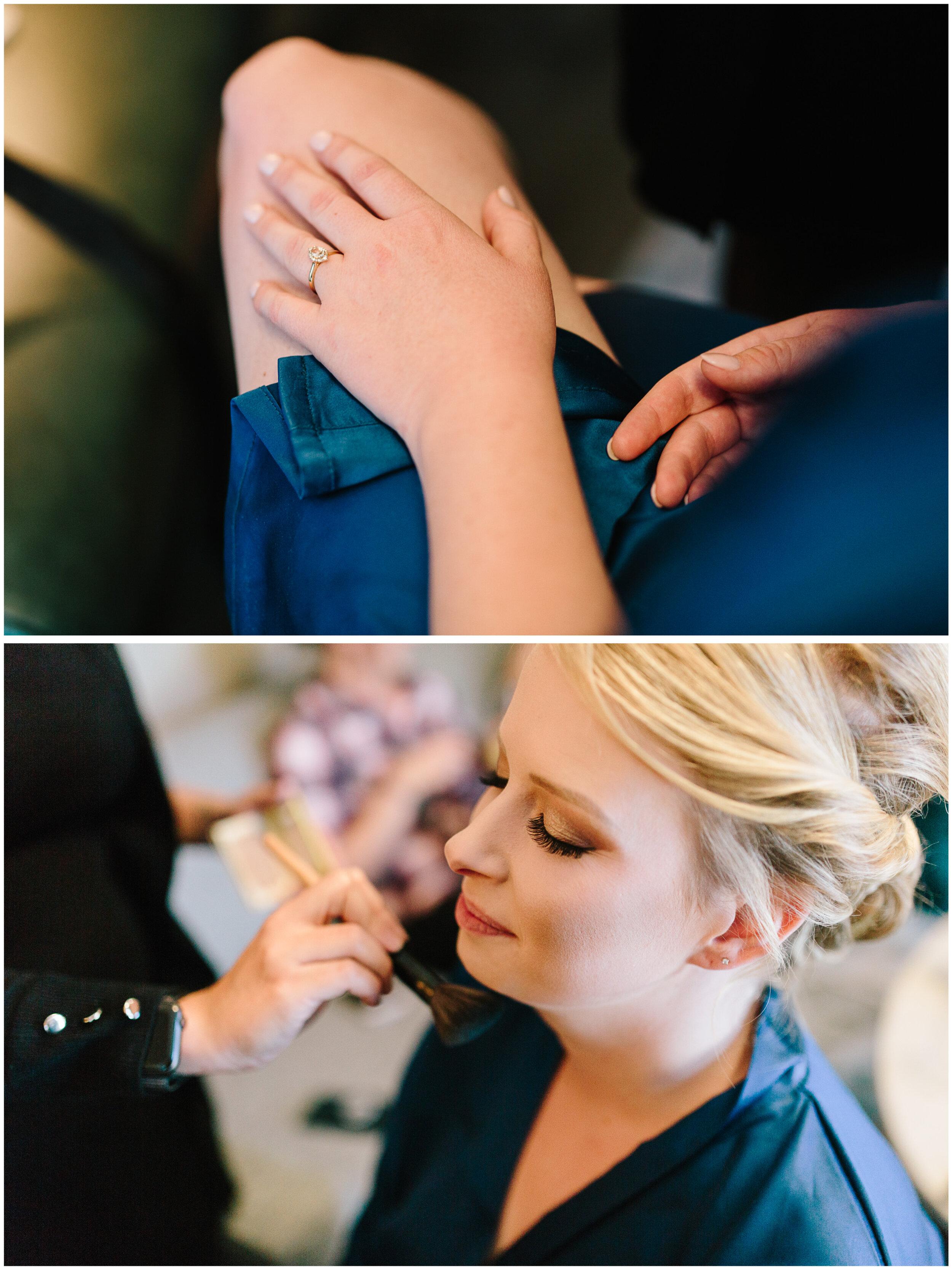 vail_wedding_9.jpg