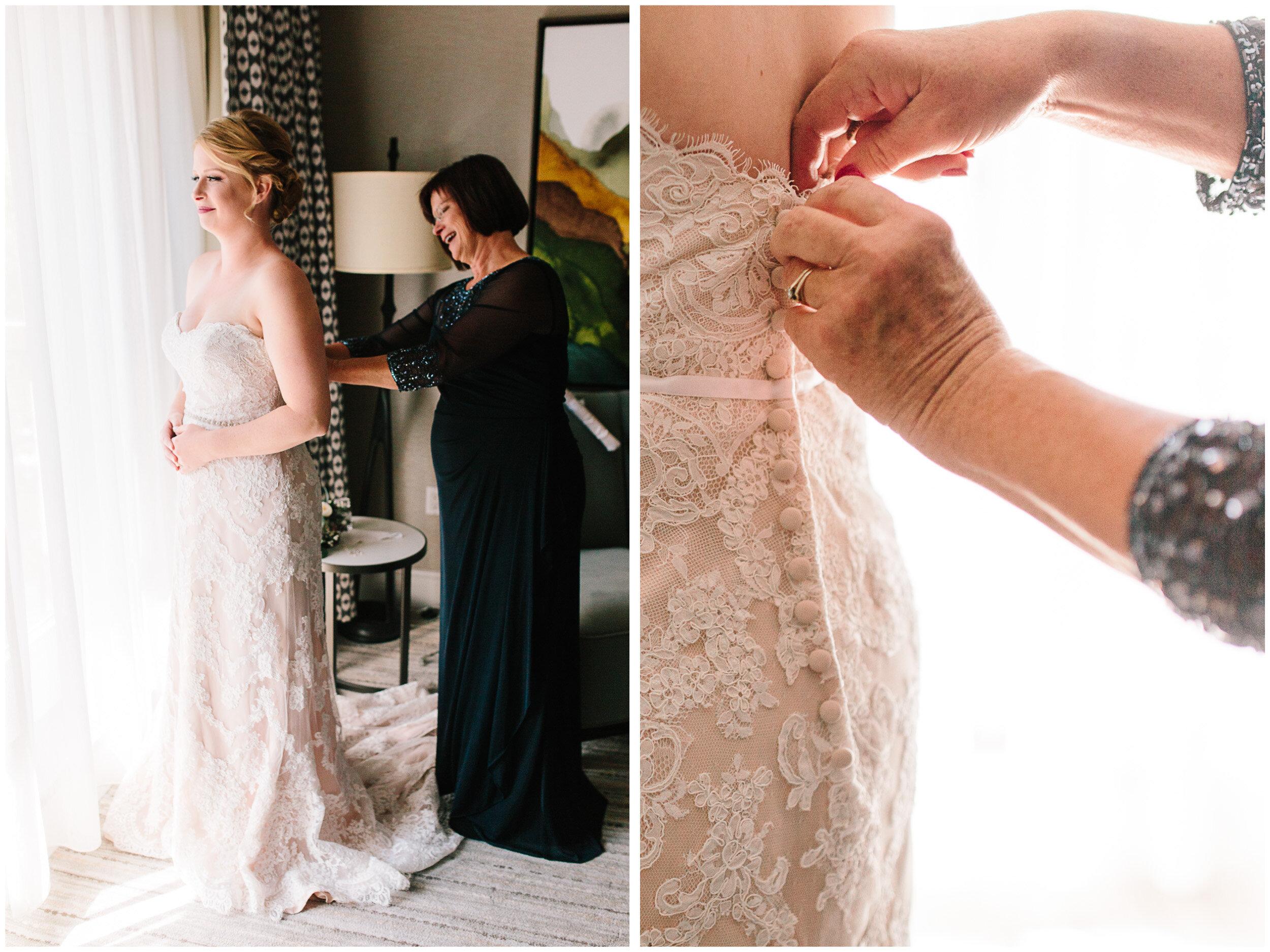 vail_wedding_13.jpg