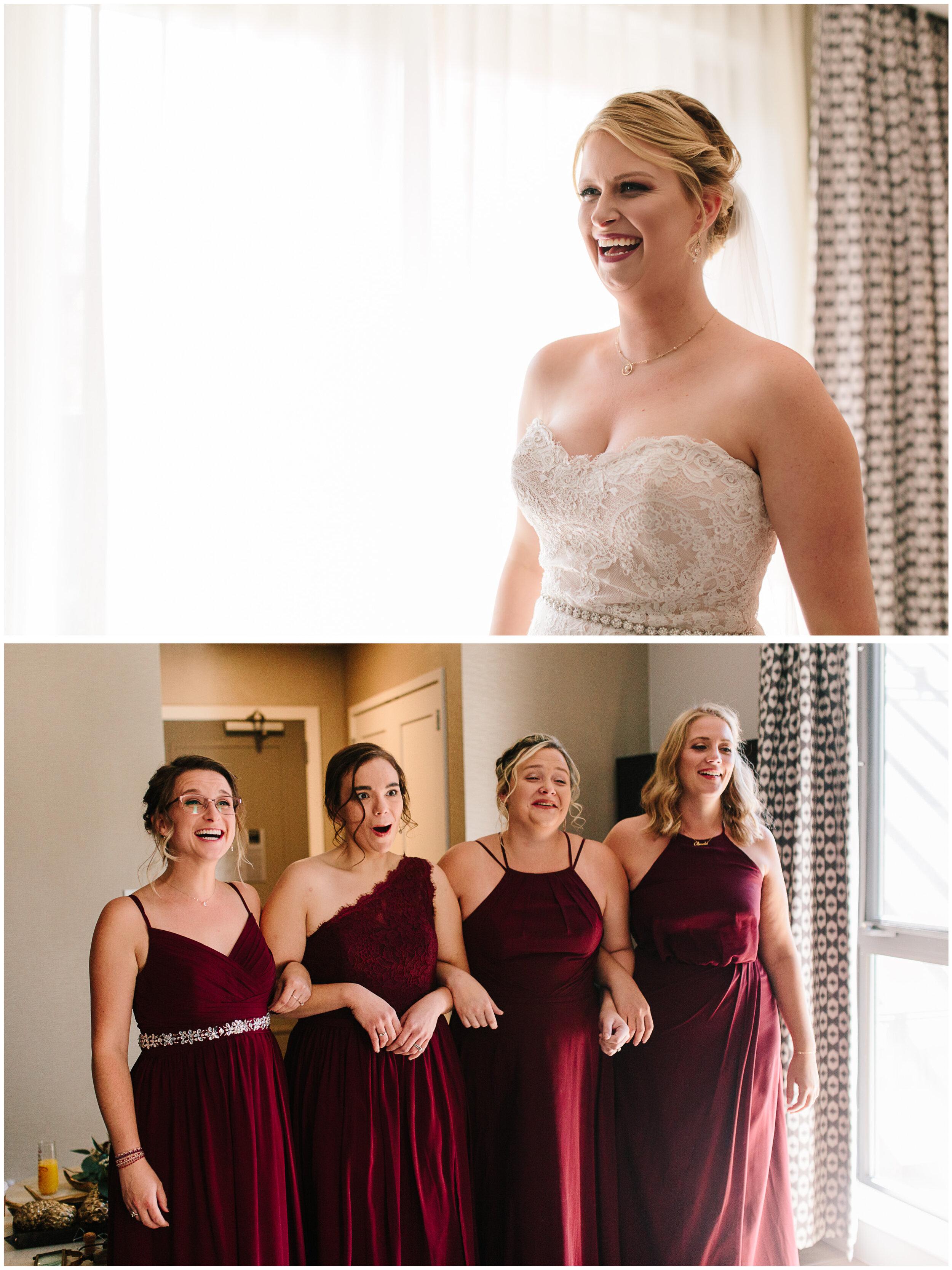 vail_wedding_17.jpg