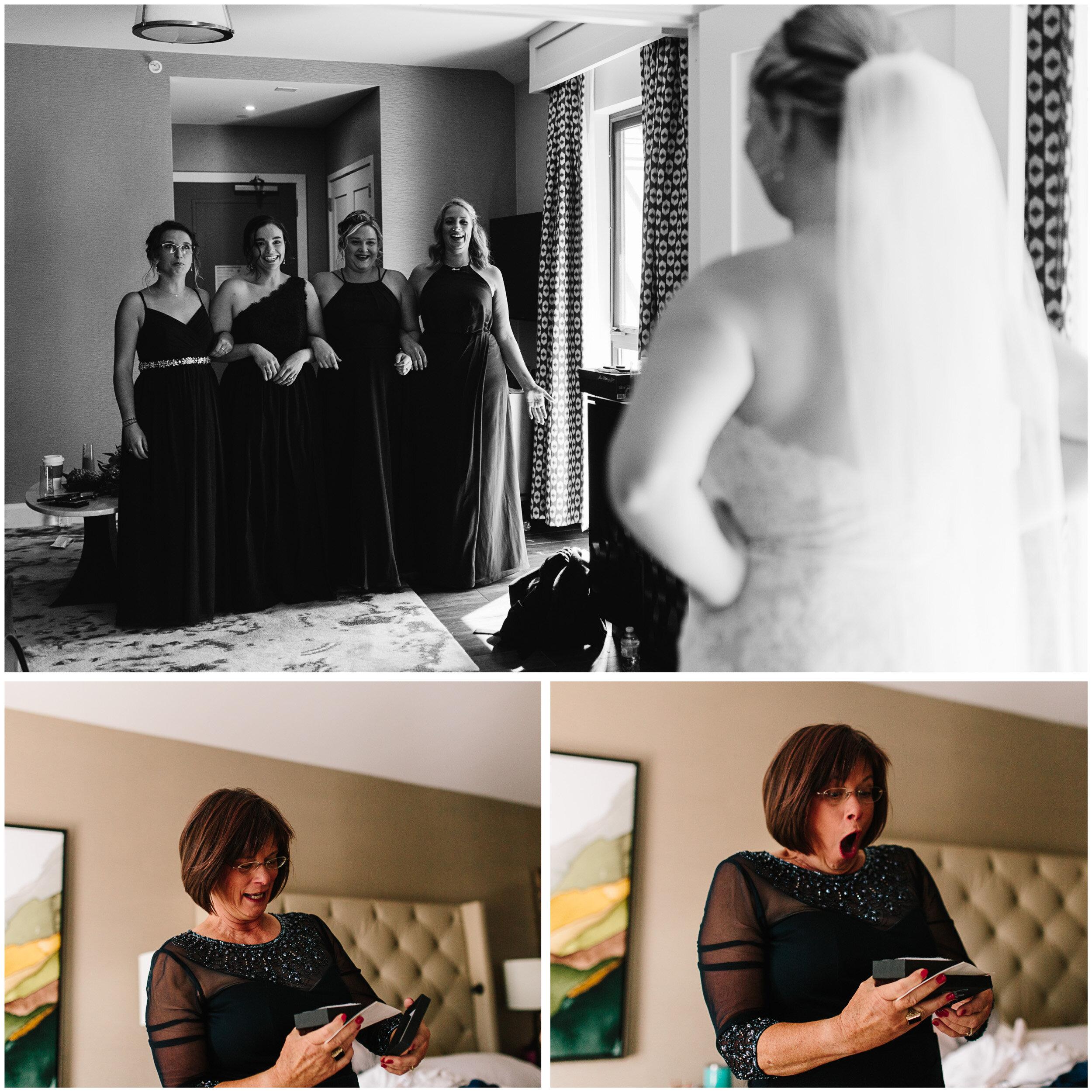 vail_wedding_18.jpg