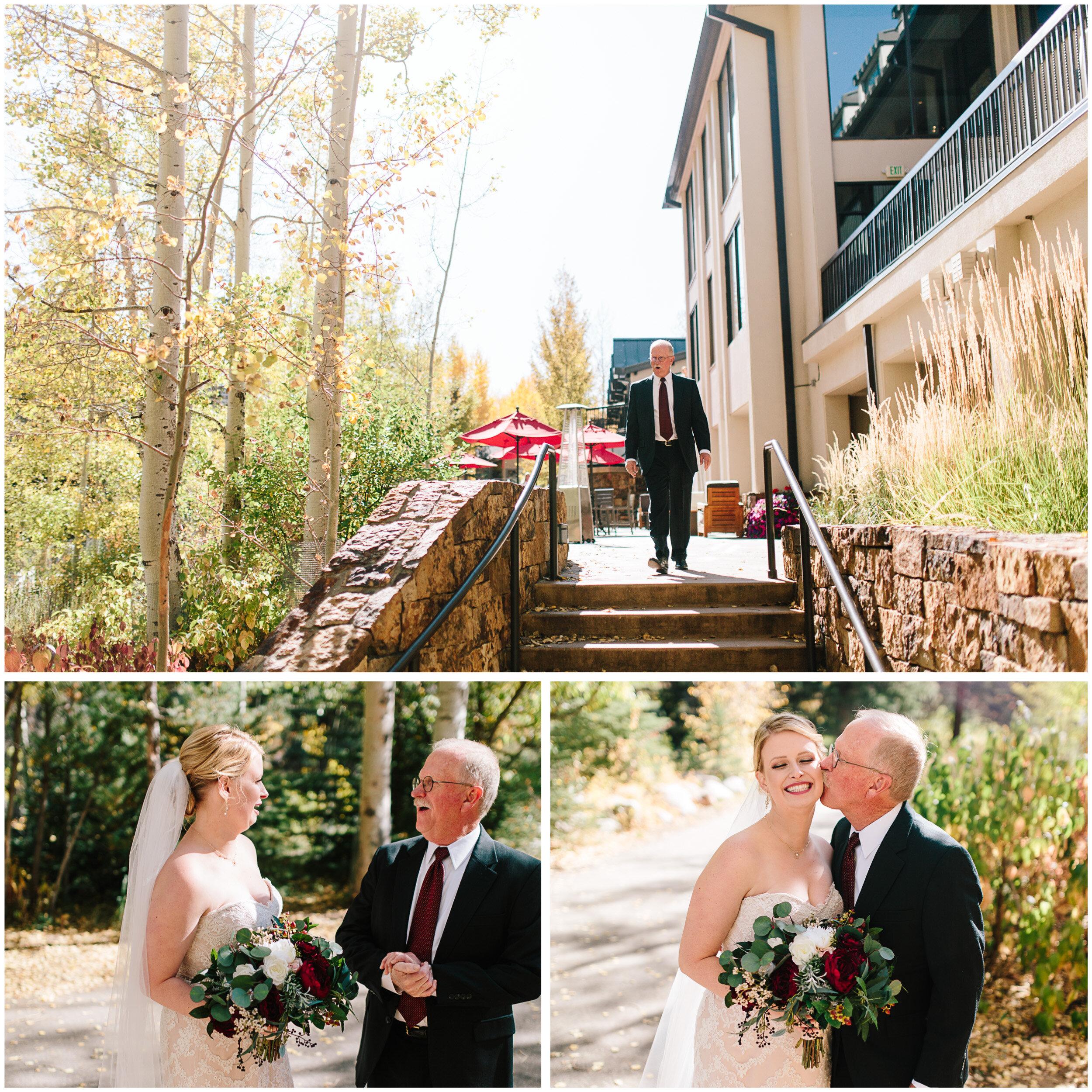 vail_wedding_20.jpg