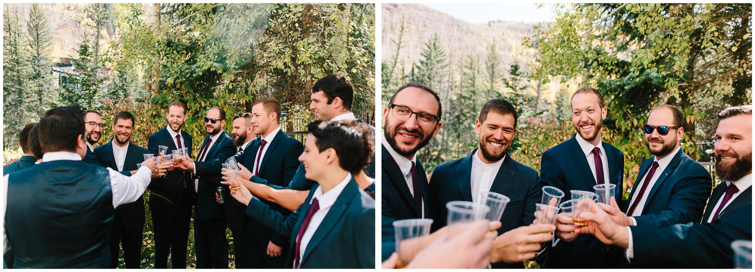 vail_wedding_29.jpg