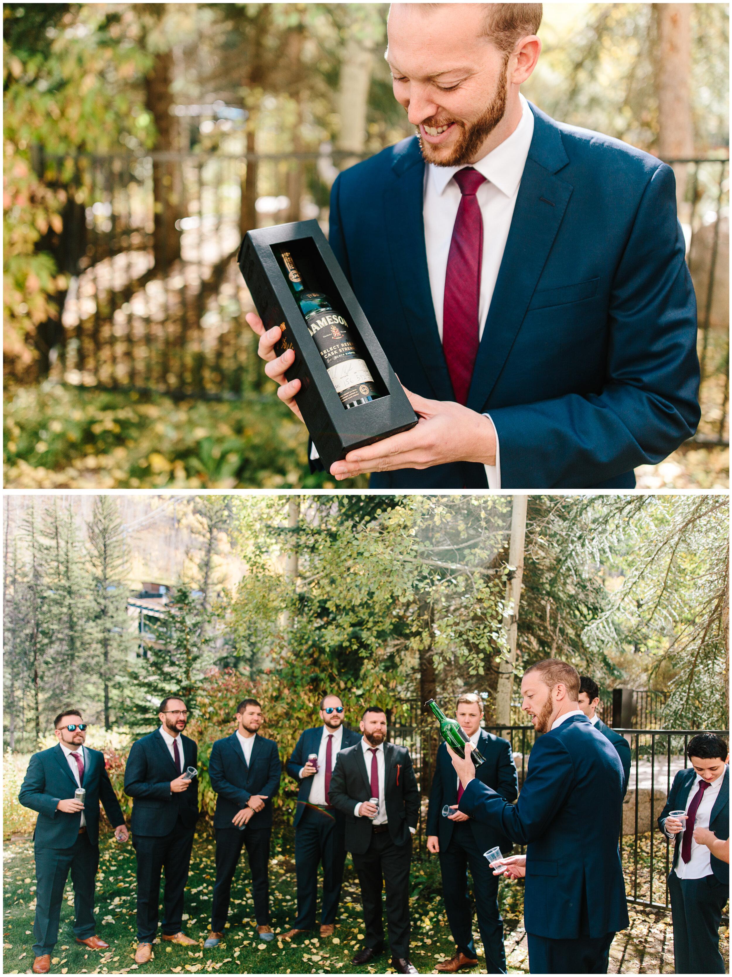vail_wedding_28.jpg