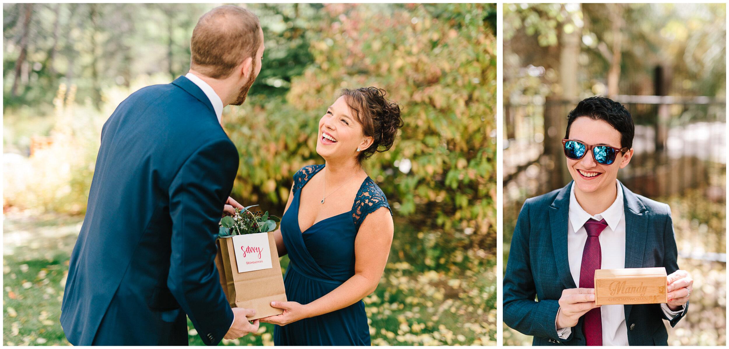 vail_wedding_30.jpg