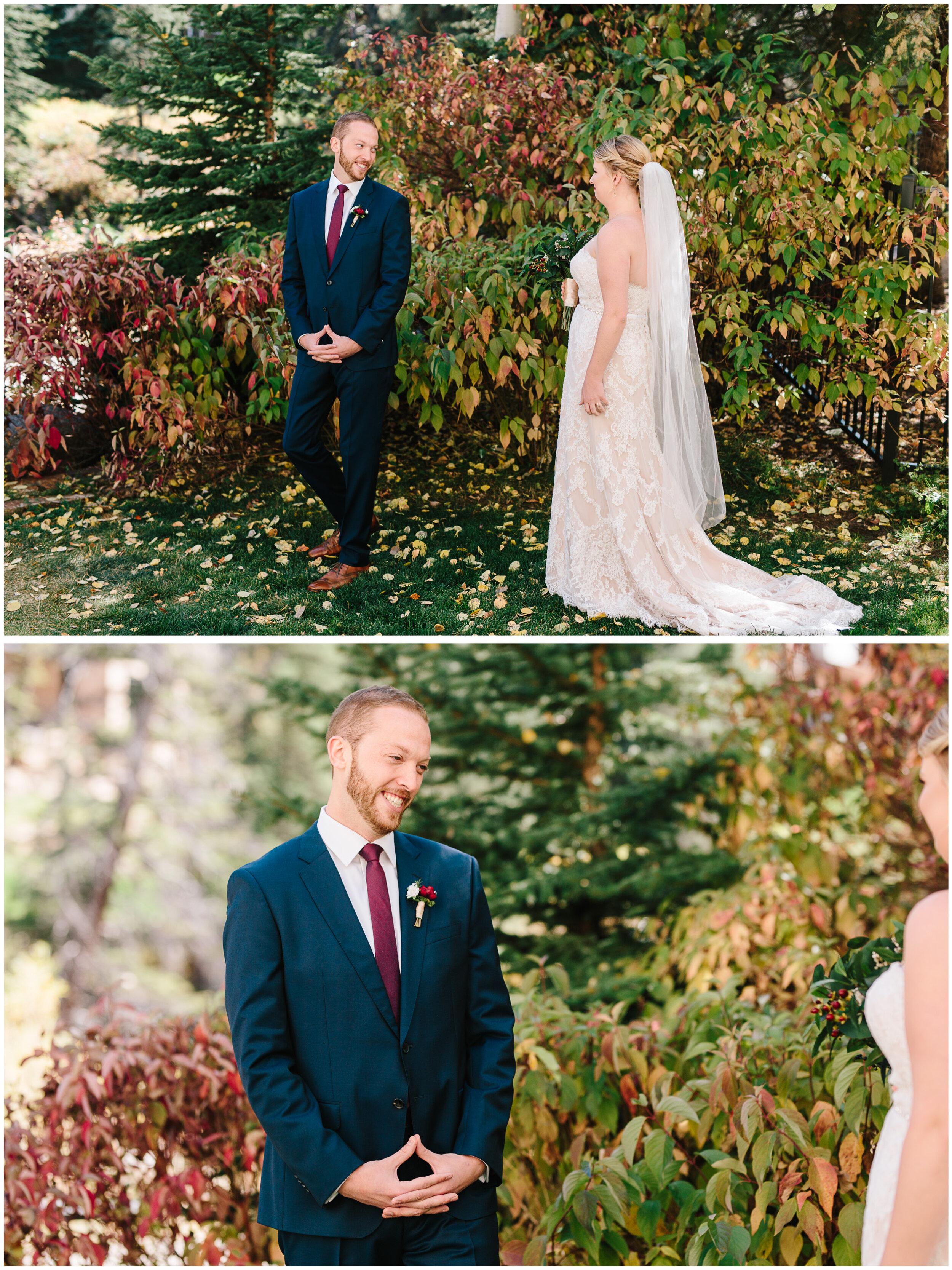 vail_wedding_33.jpg