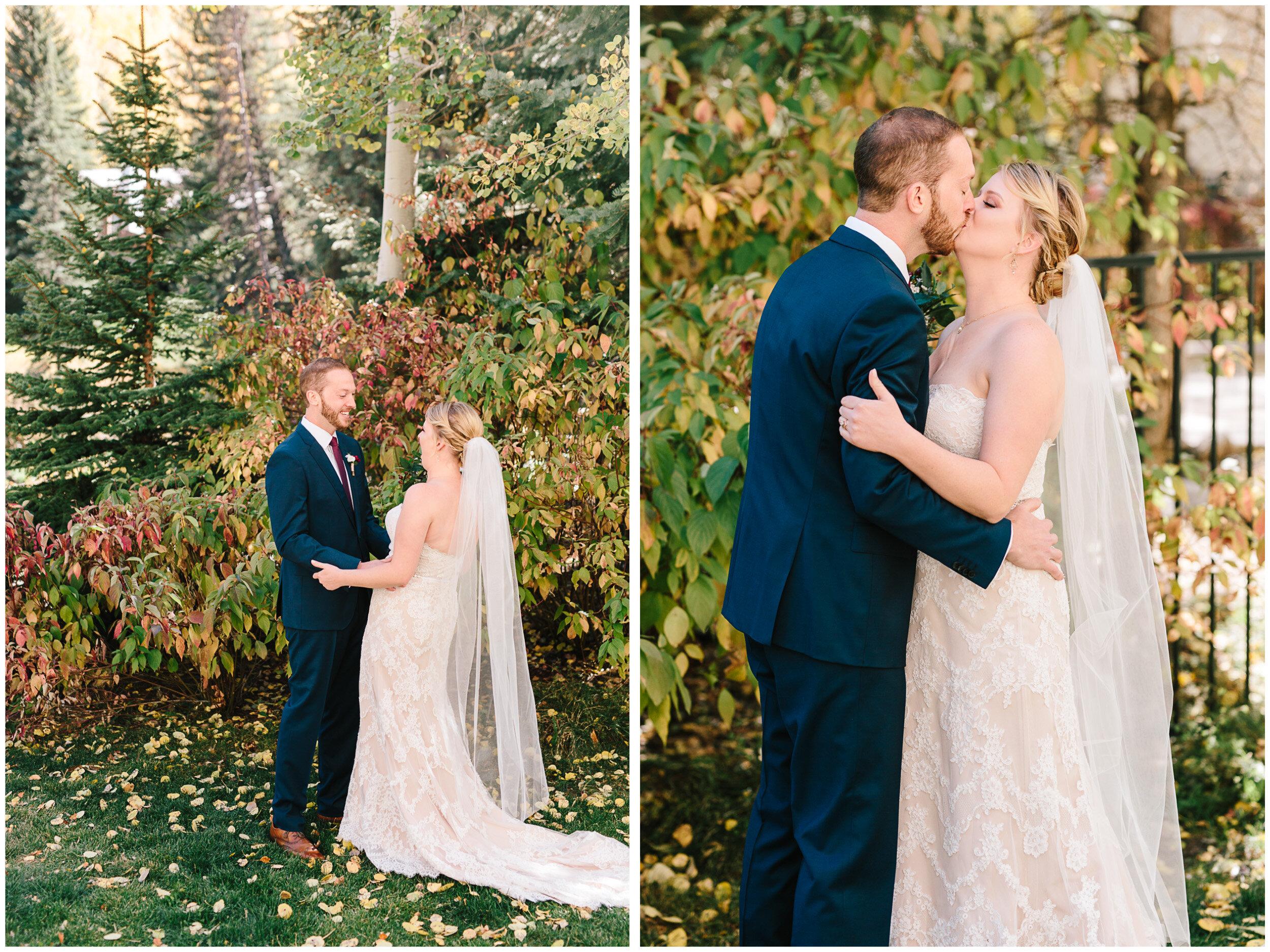 vail_wedding_34.jpg