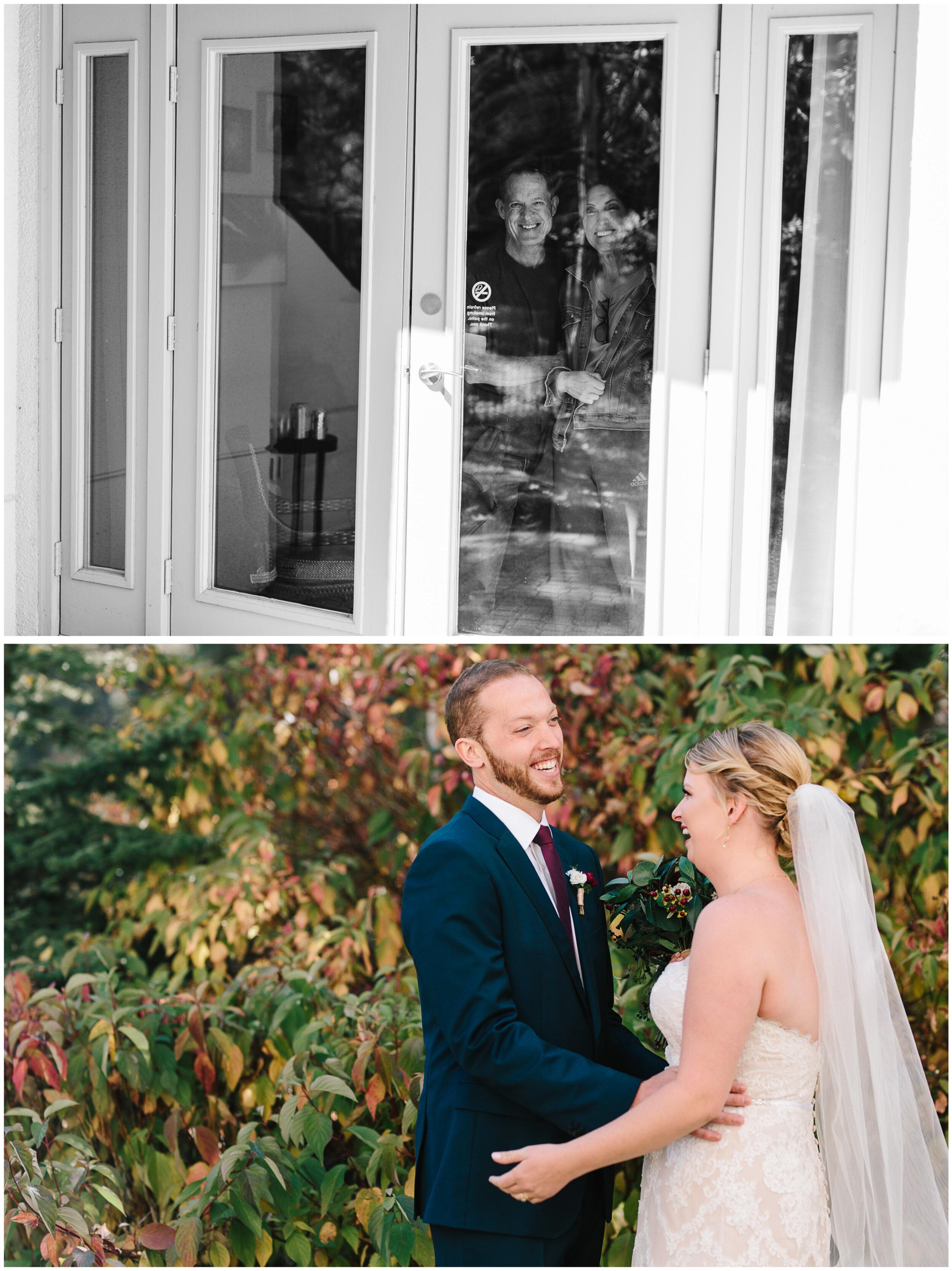 vail_wedding_35.jpg