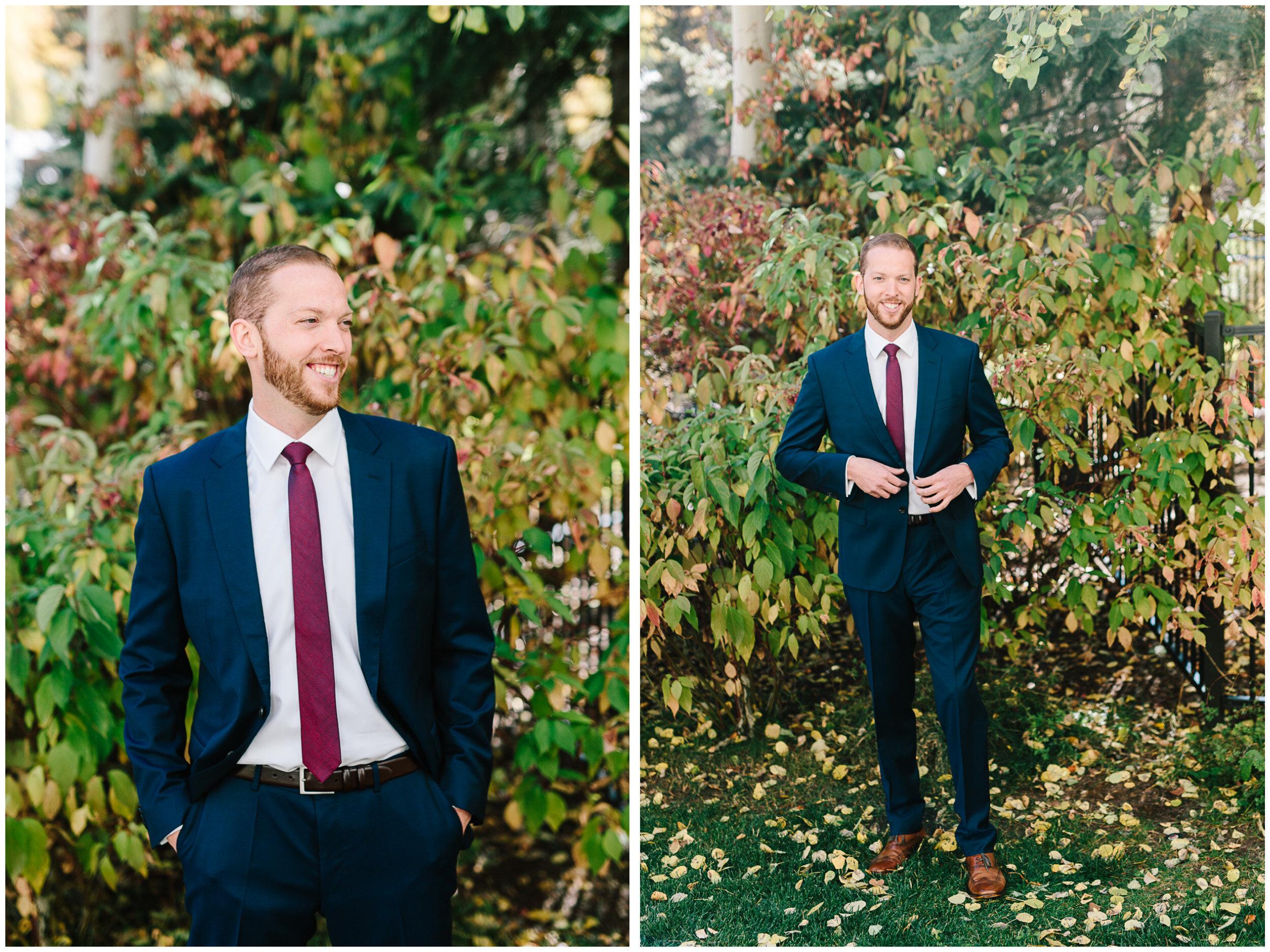 vail_wedding_38.jpg
