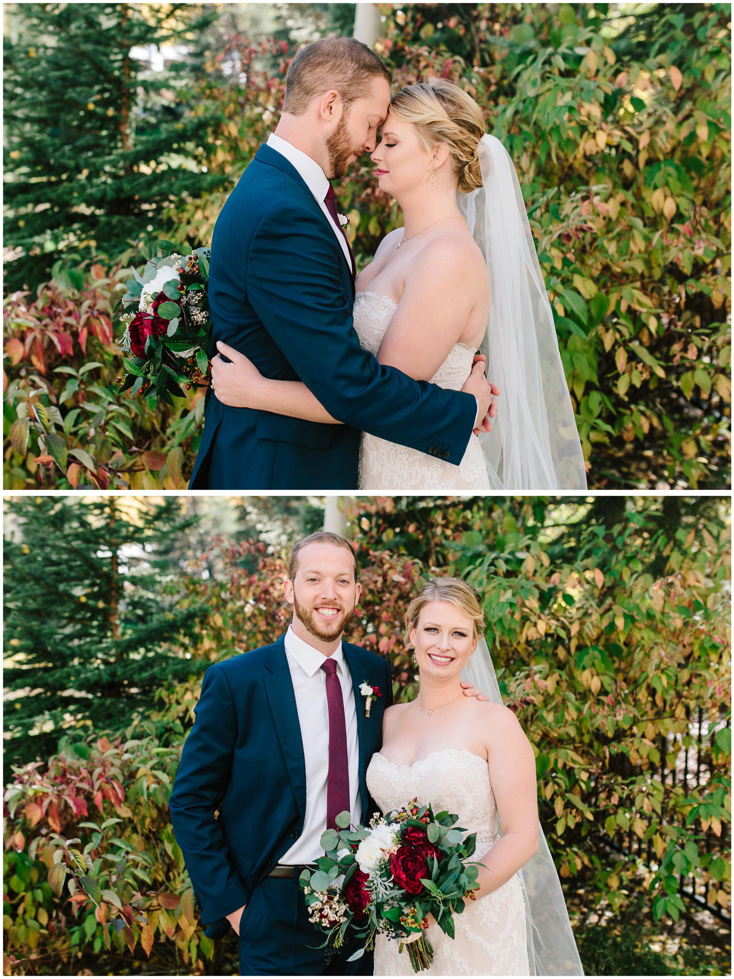 vail_wedding_37.jpg
