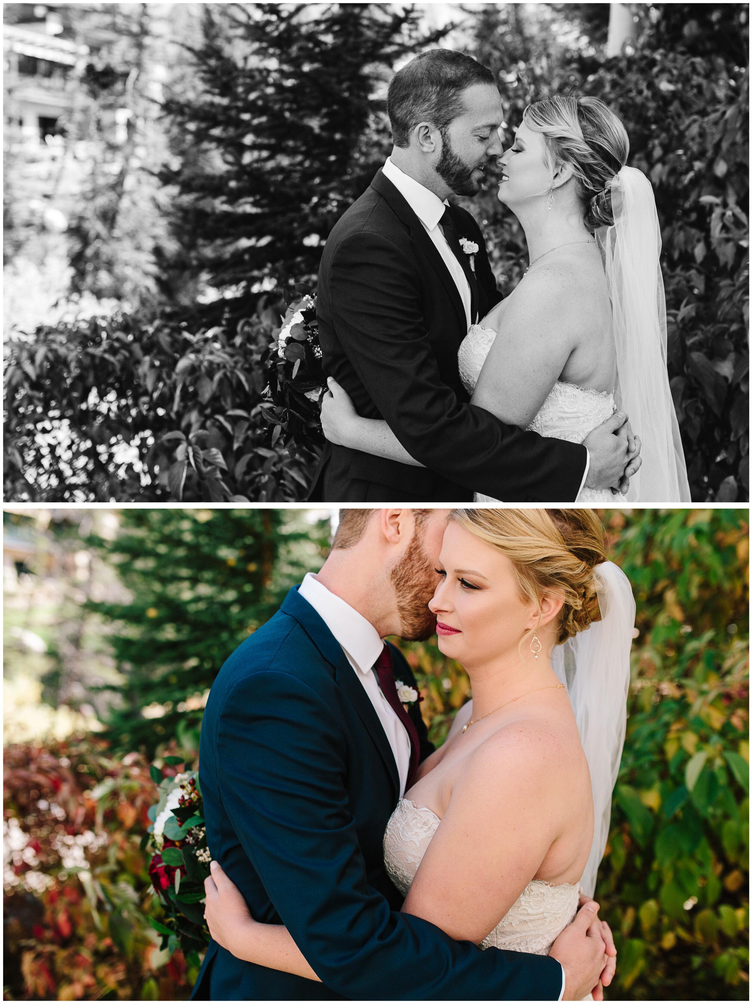 vail_wedding_39.jpg