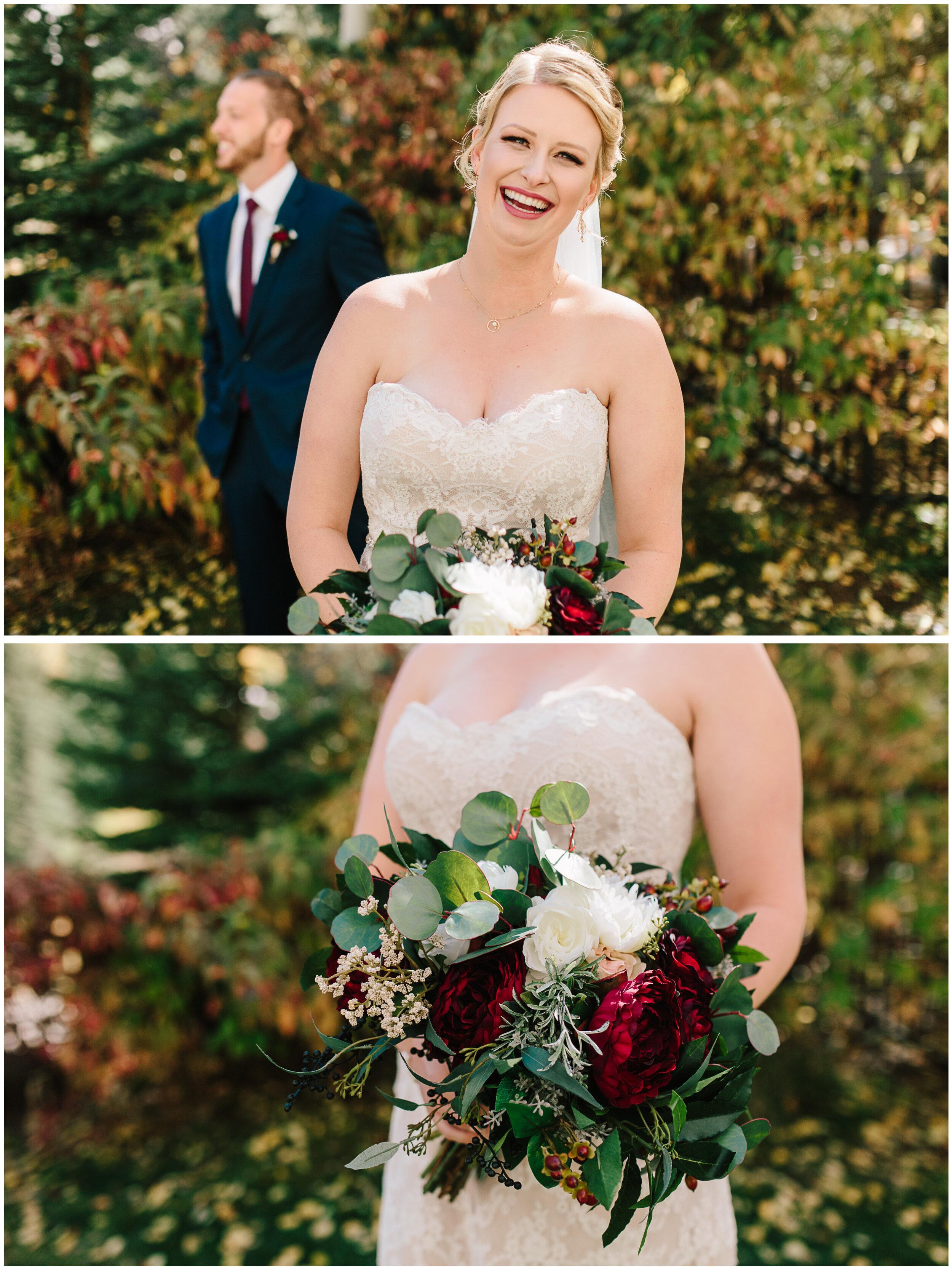 vail_wedding_40.jpg