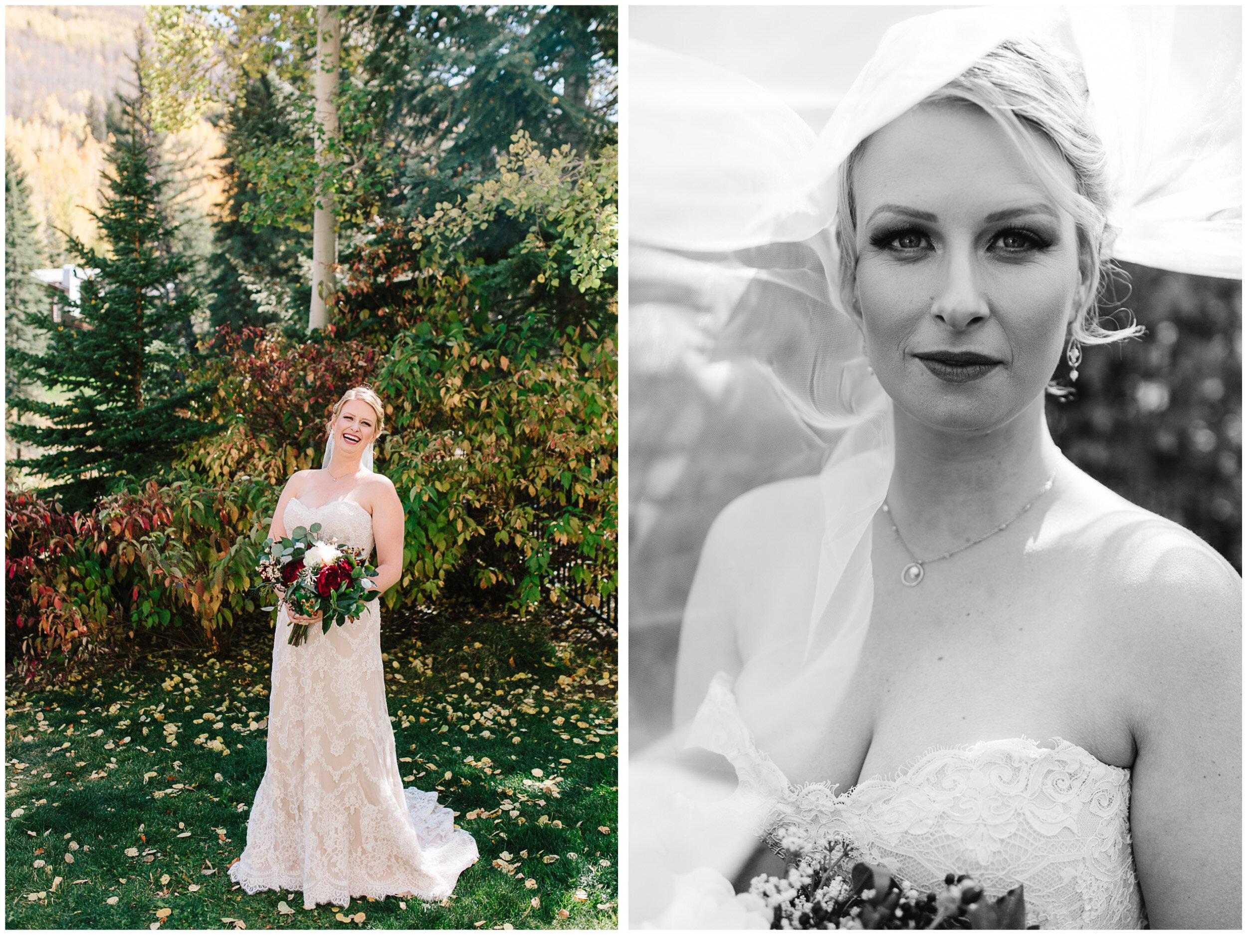 vail_wedding_41.jpg