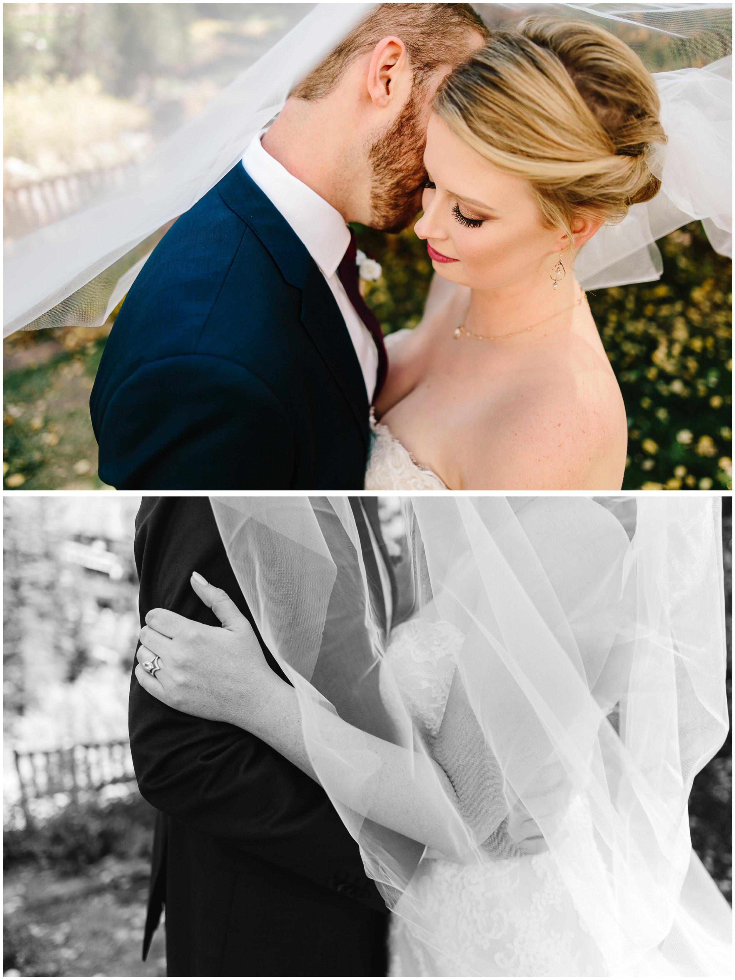 vail_wedding_42.jpg