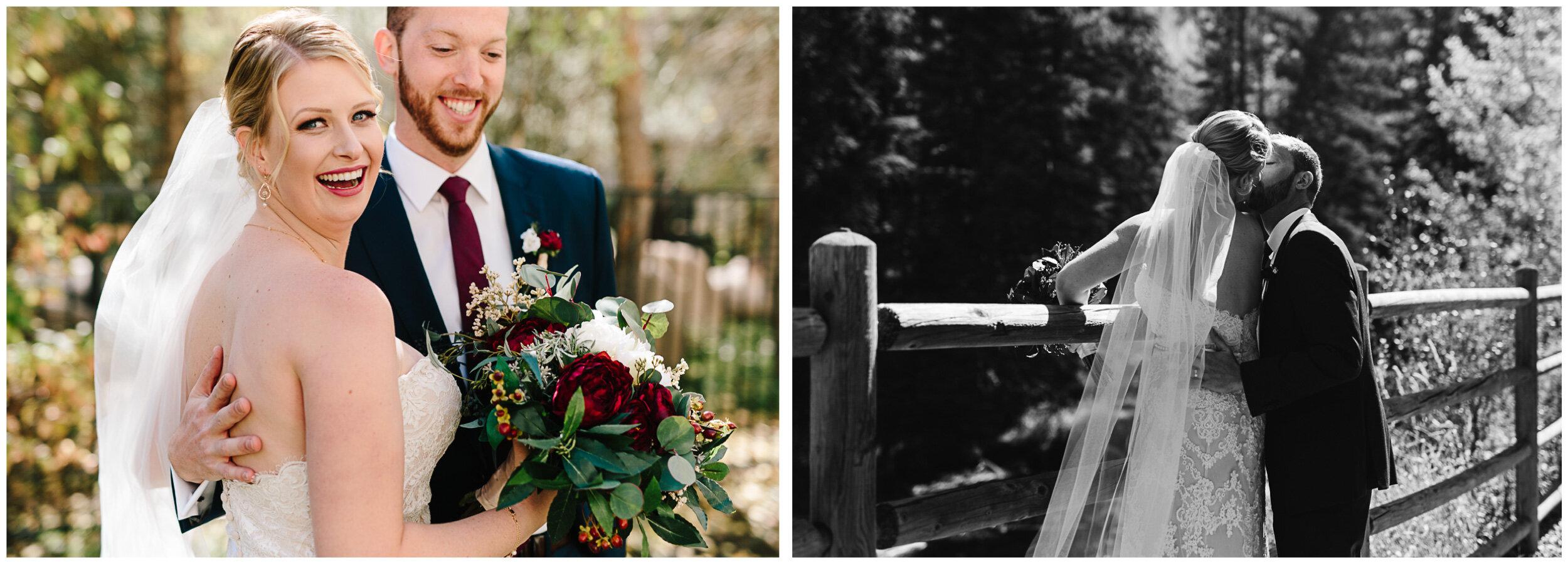 vail_wedding_43.jpg