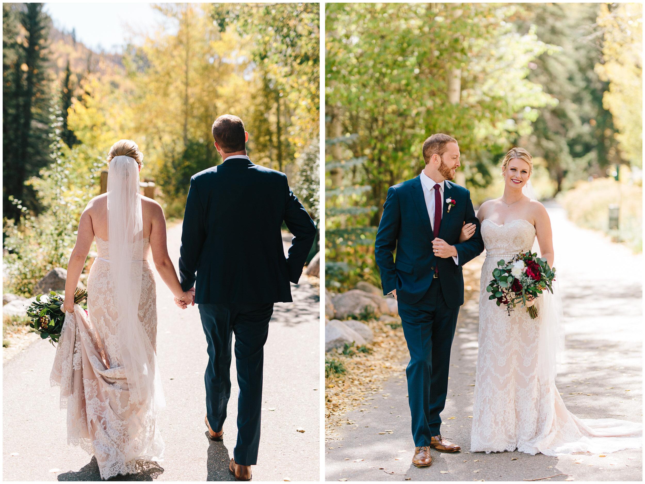vail_wedding_44.jpg