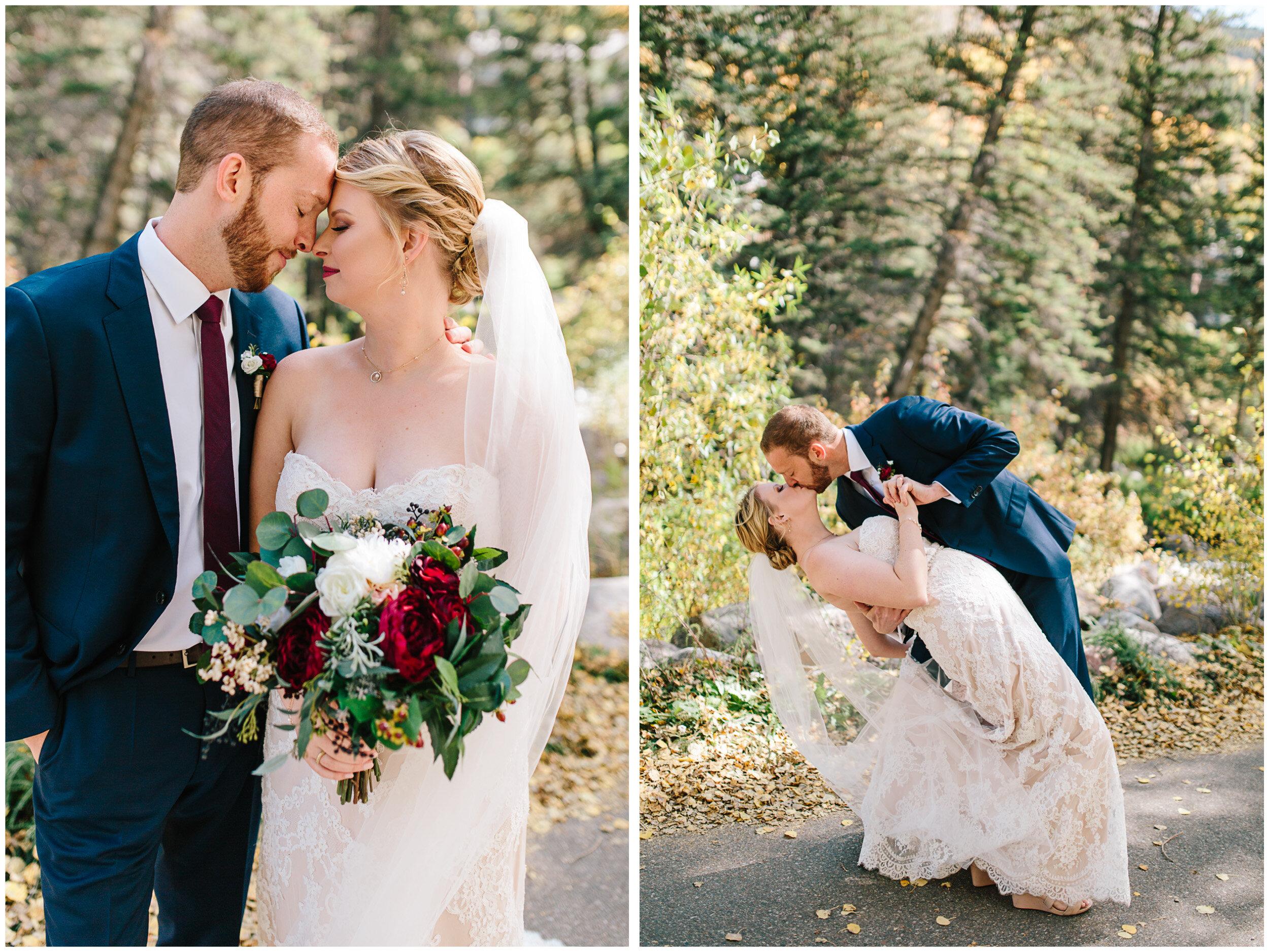 vail_wedding_46.jpg