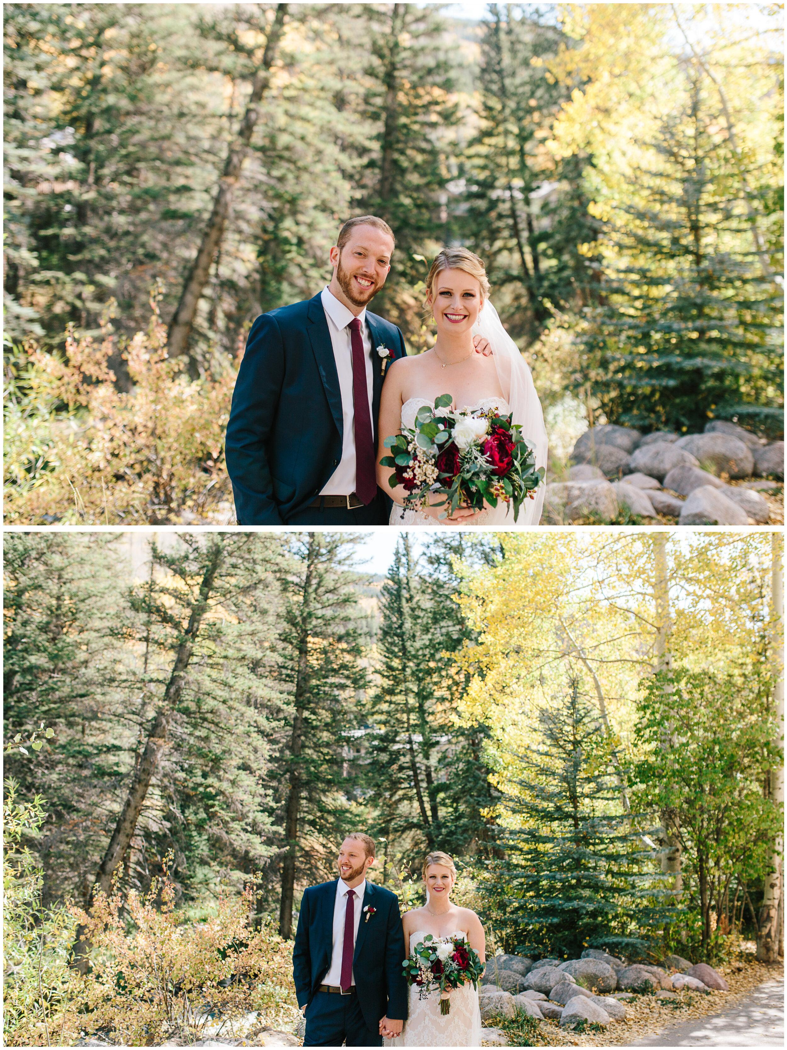 vail_wedding_45.jpg