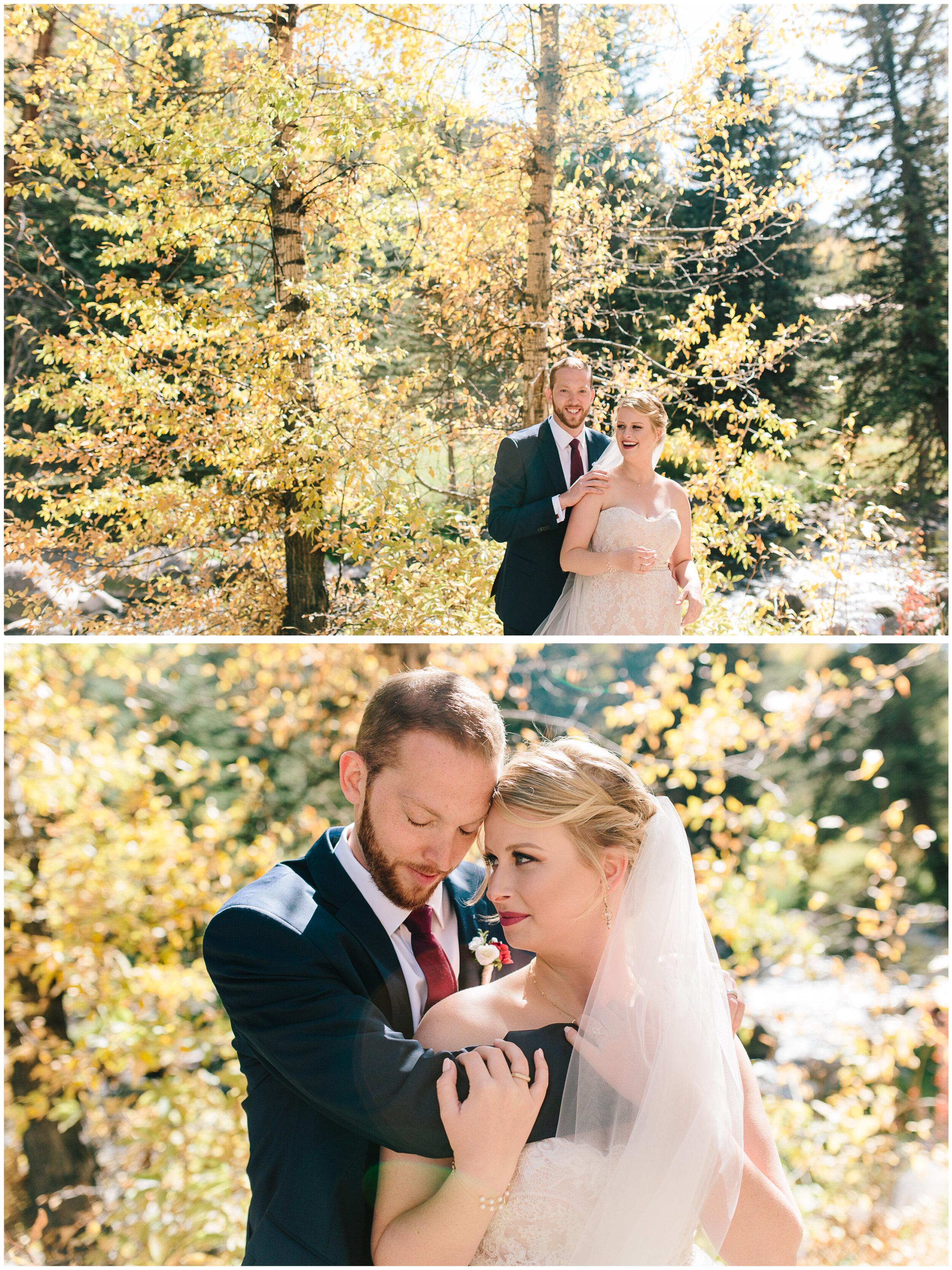 vail_wedding_49.jpg