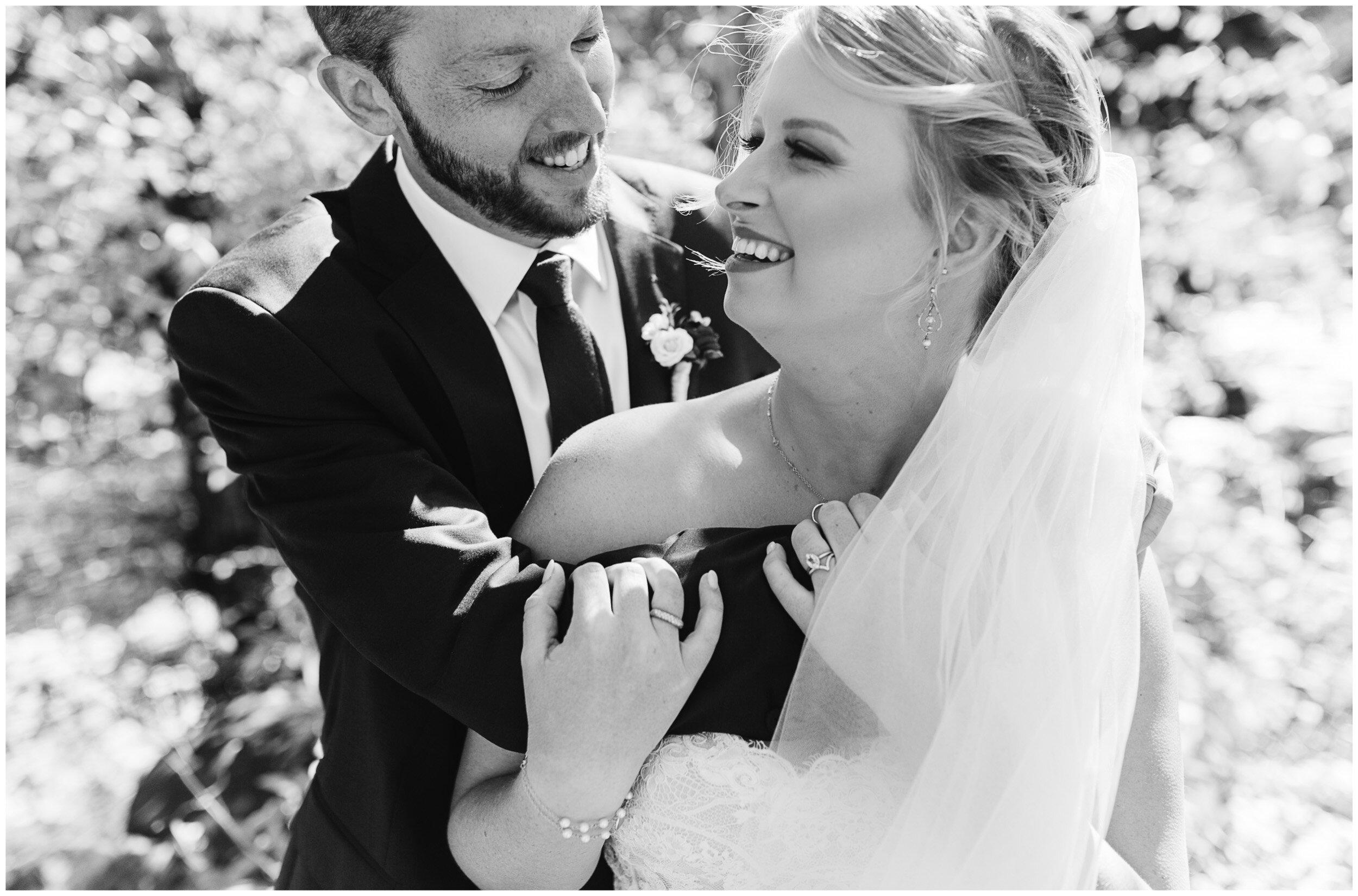 vail_wedding_50.jpg