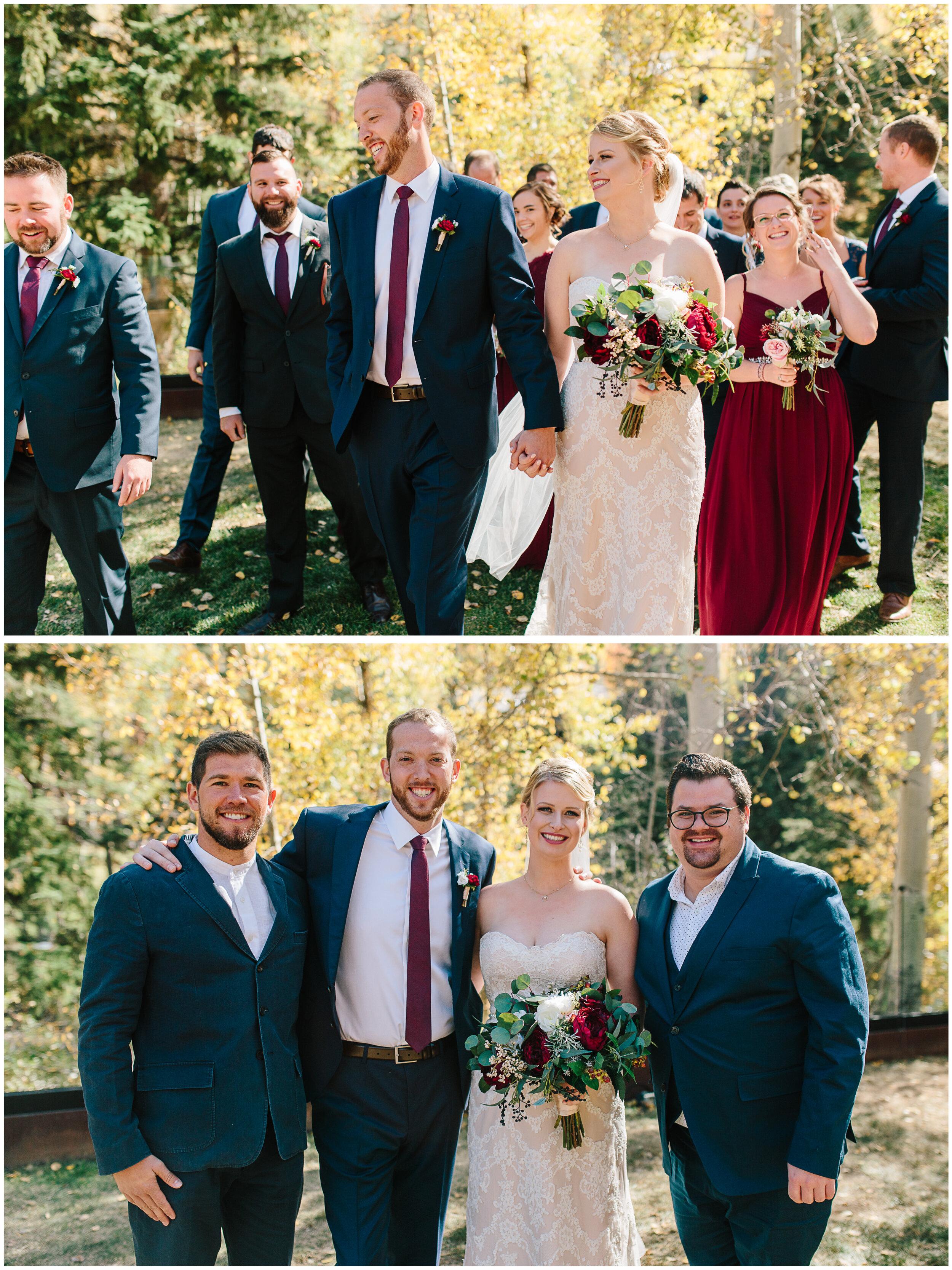 vail_wedding_52.jpg