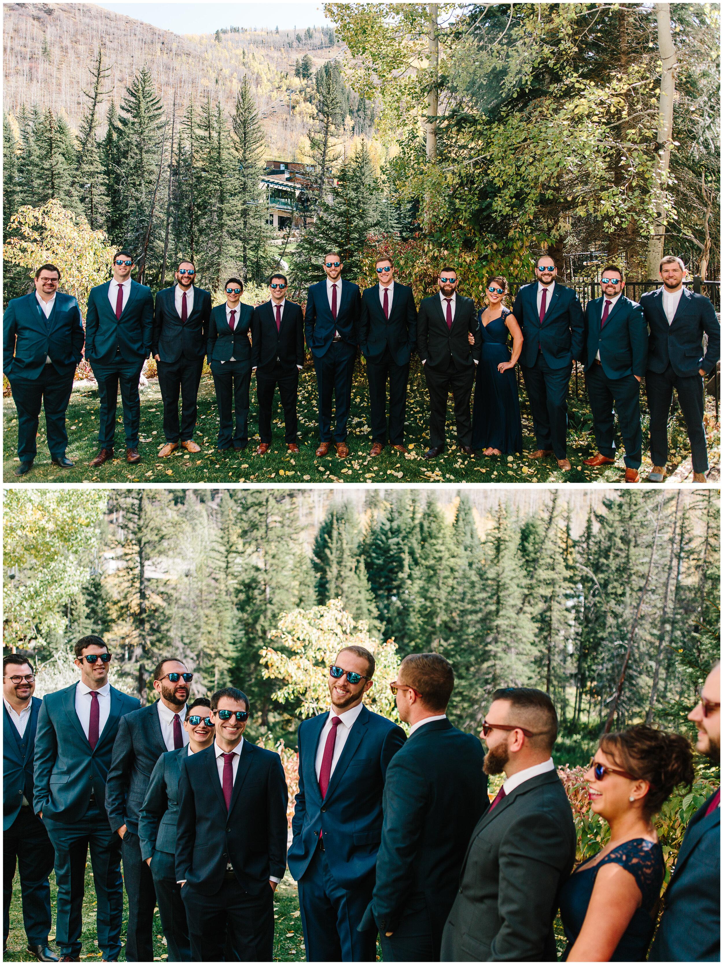 vail_wedding_51.jpg