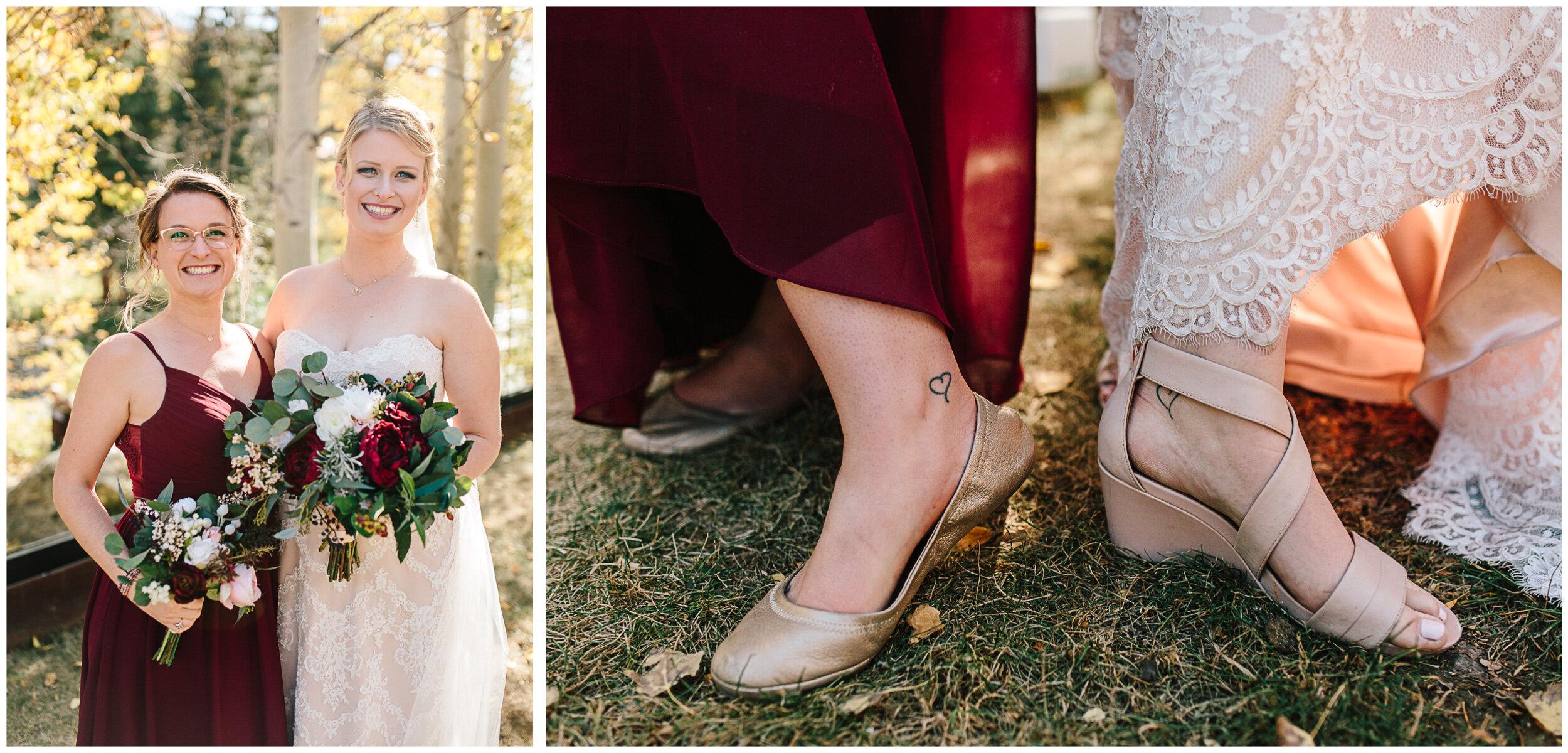vail_wedding_54.jpg