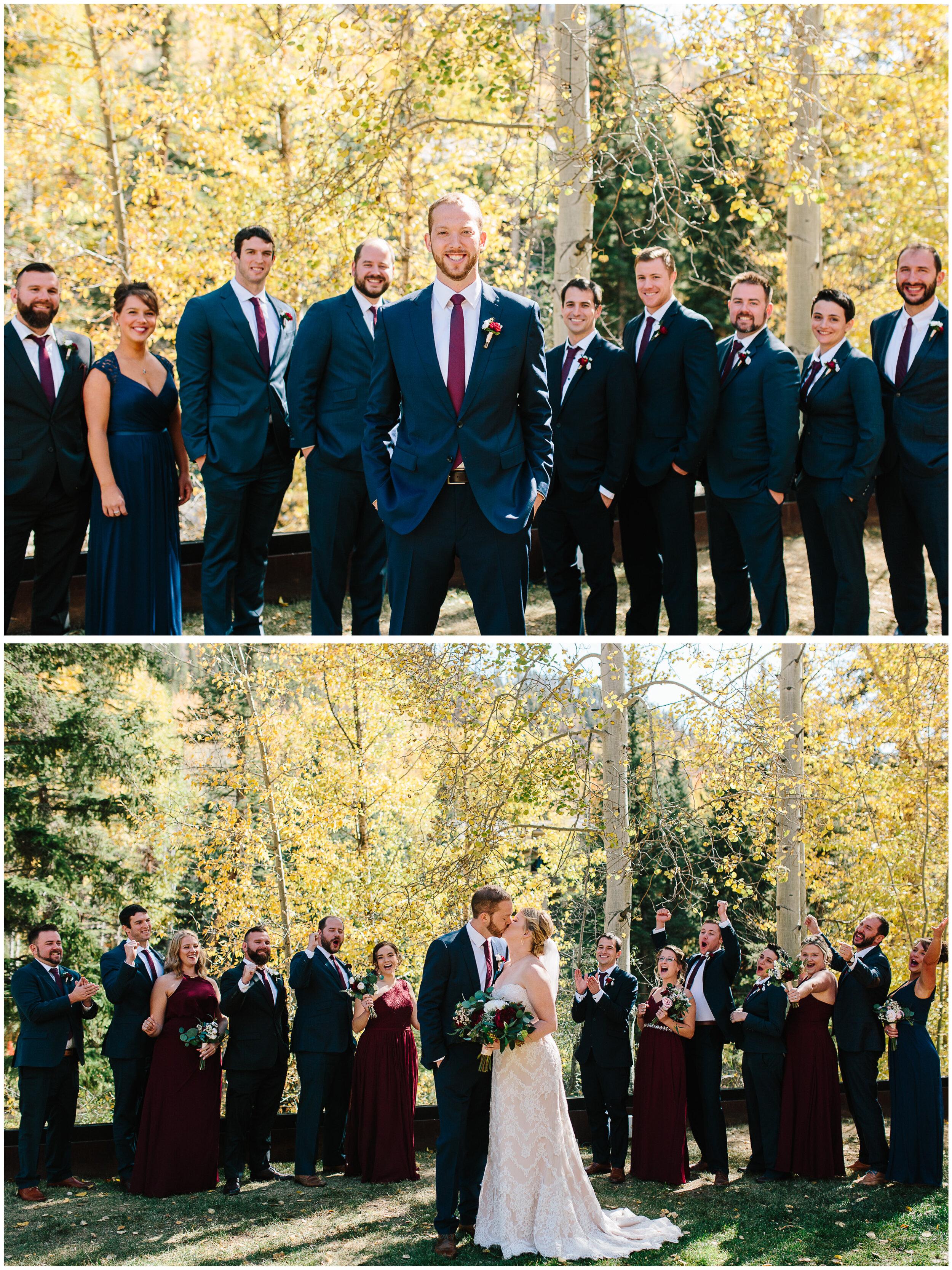 vail_wedding_53.jpg