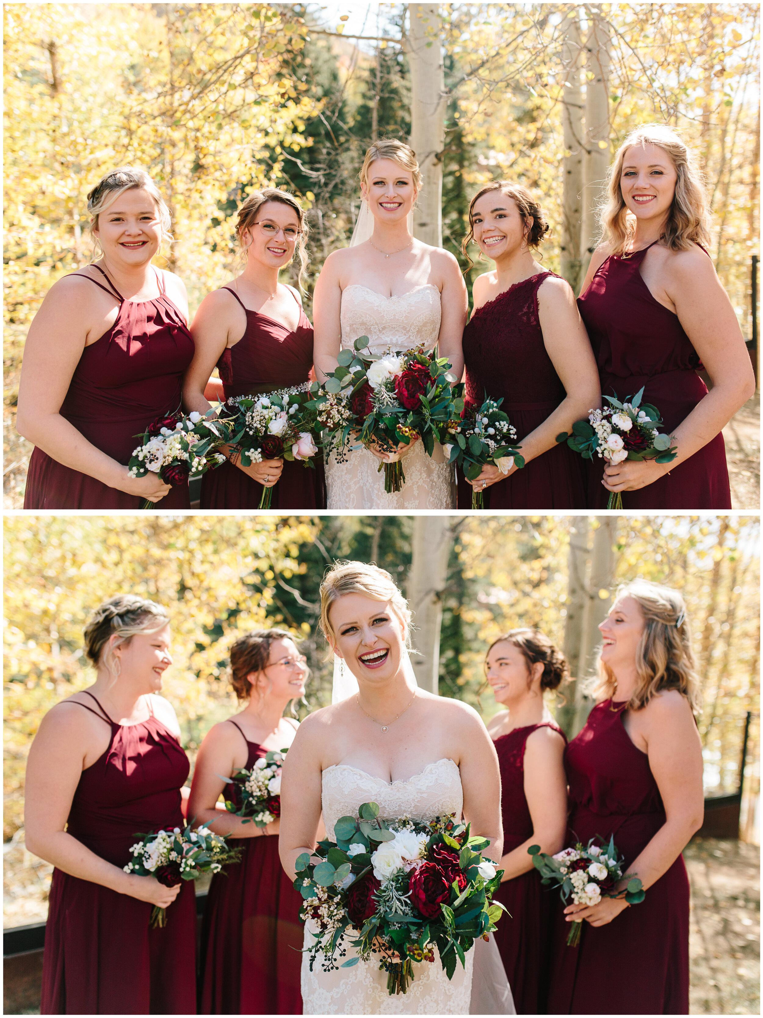 vail_wedding_55.jpg