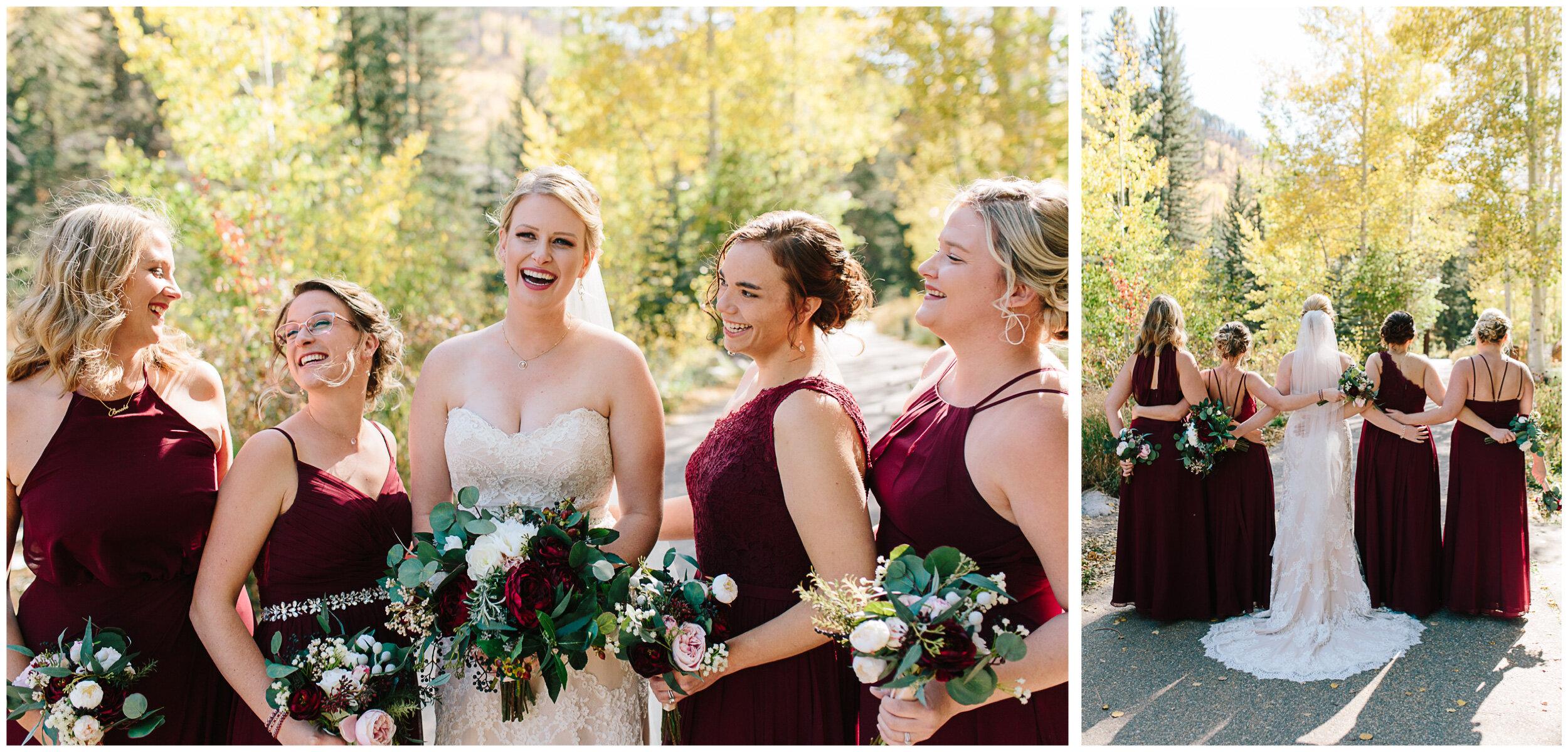 vail_wedding_57.jpg