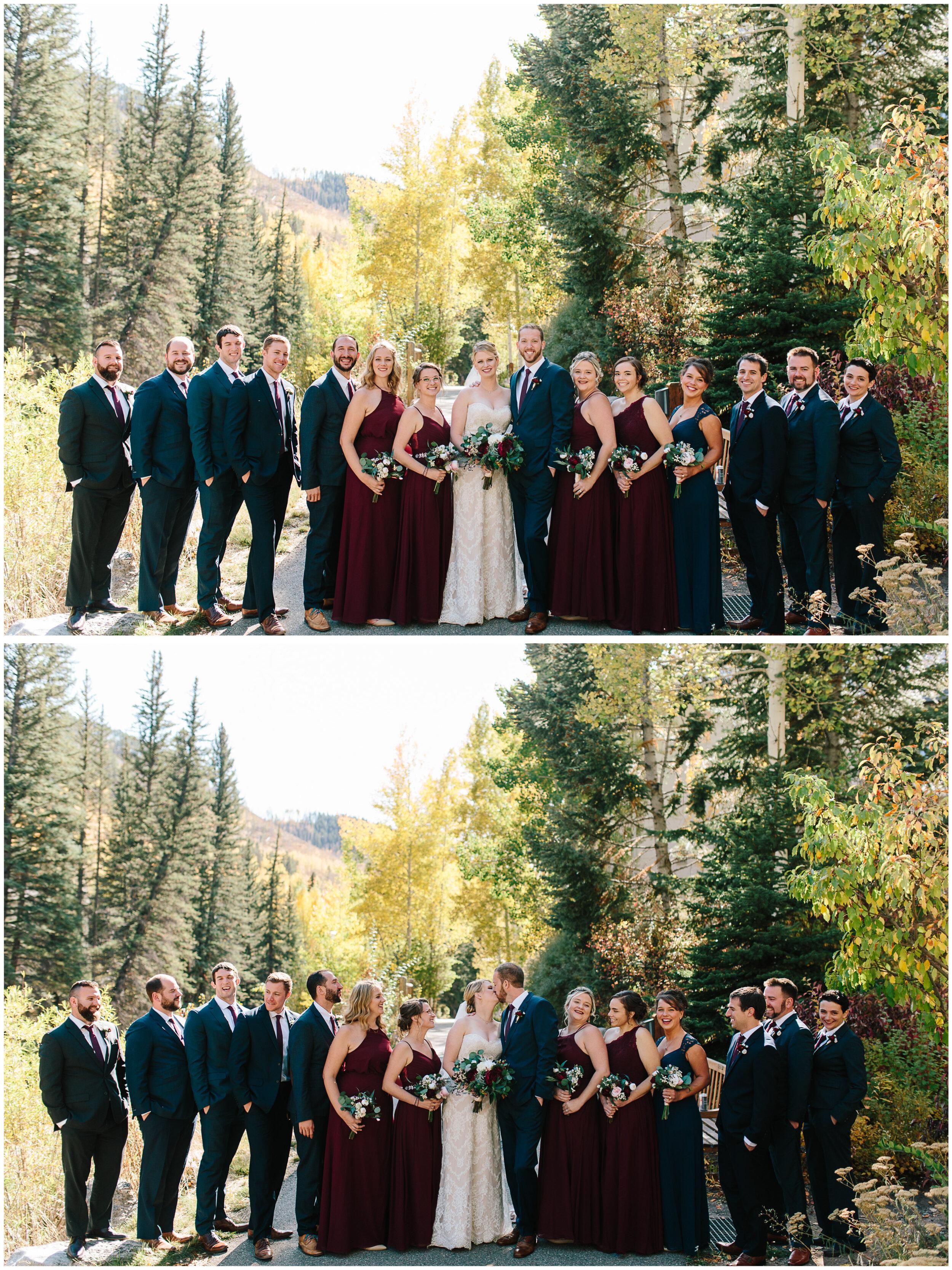 vail_wedding_56.jpg