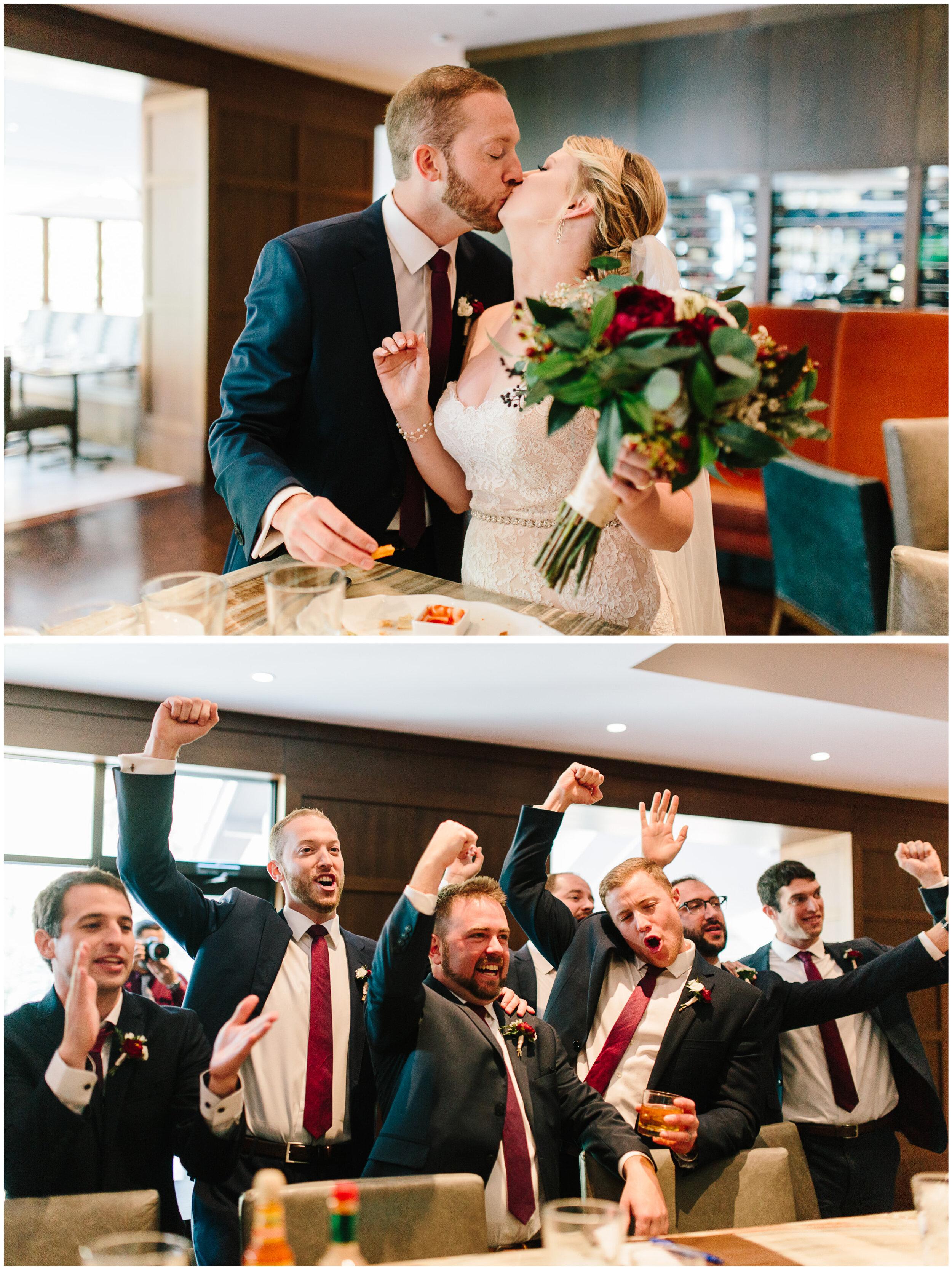 vail_wedding_59.jpg