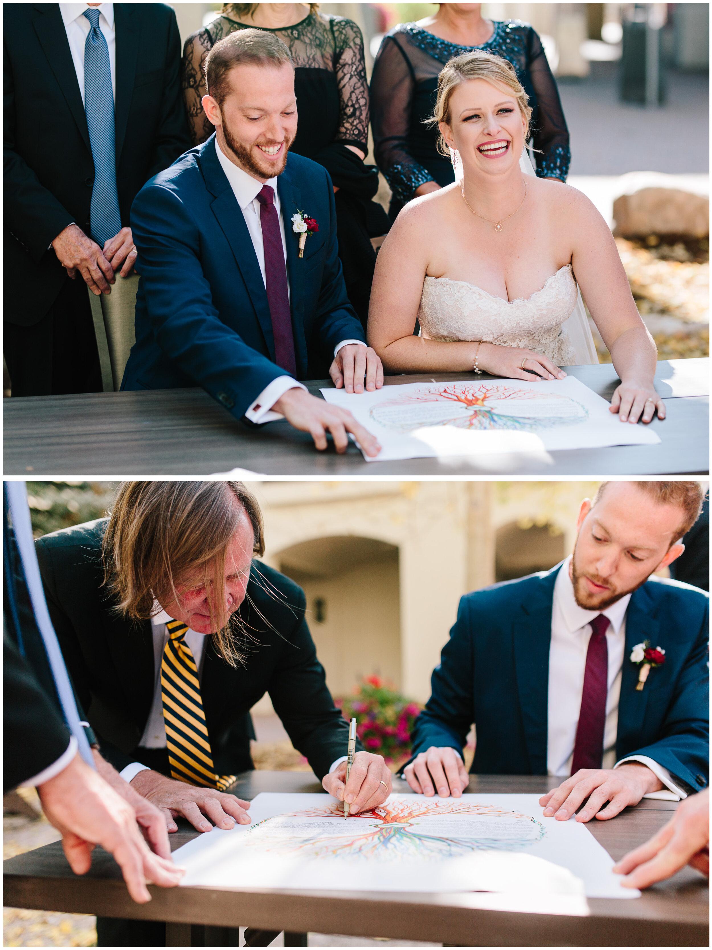 vail_wedding_63.jpg