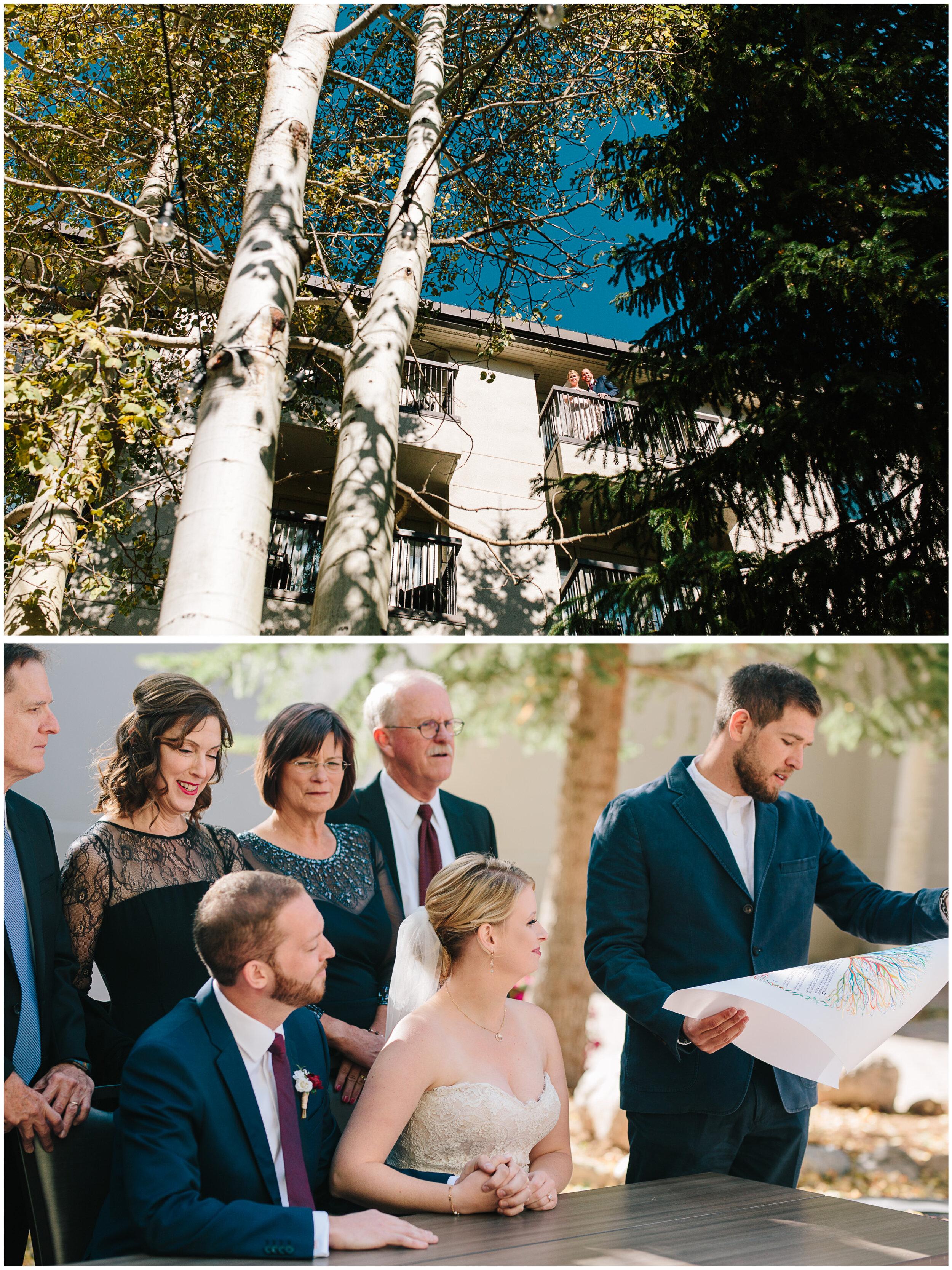 vail_wedding_62.jpg