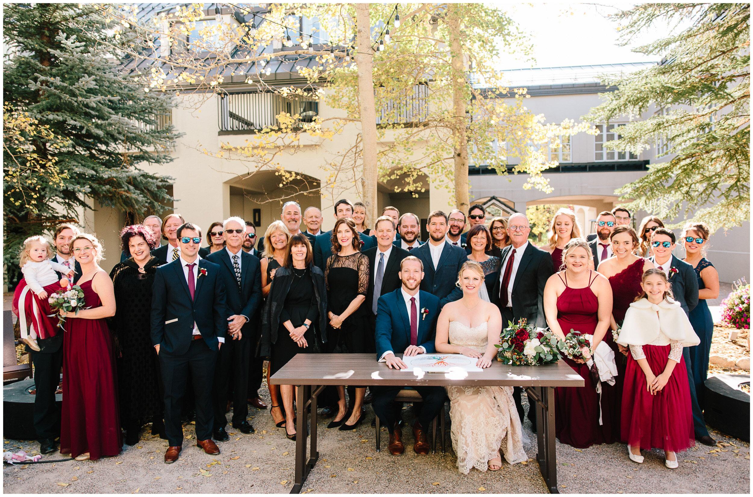 vail_wedding_64.jpg