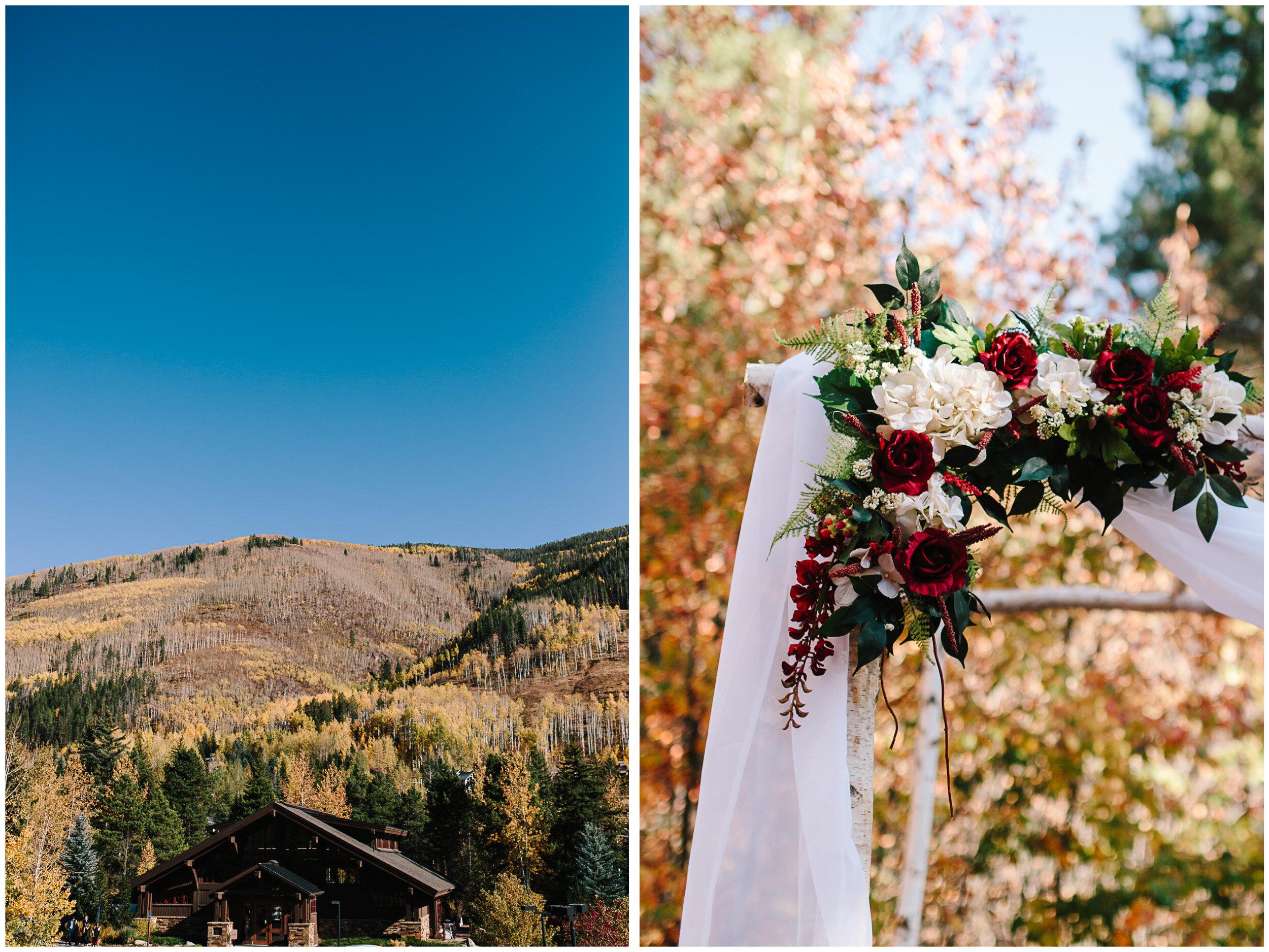 vail_wedding_65.jpg