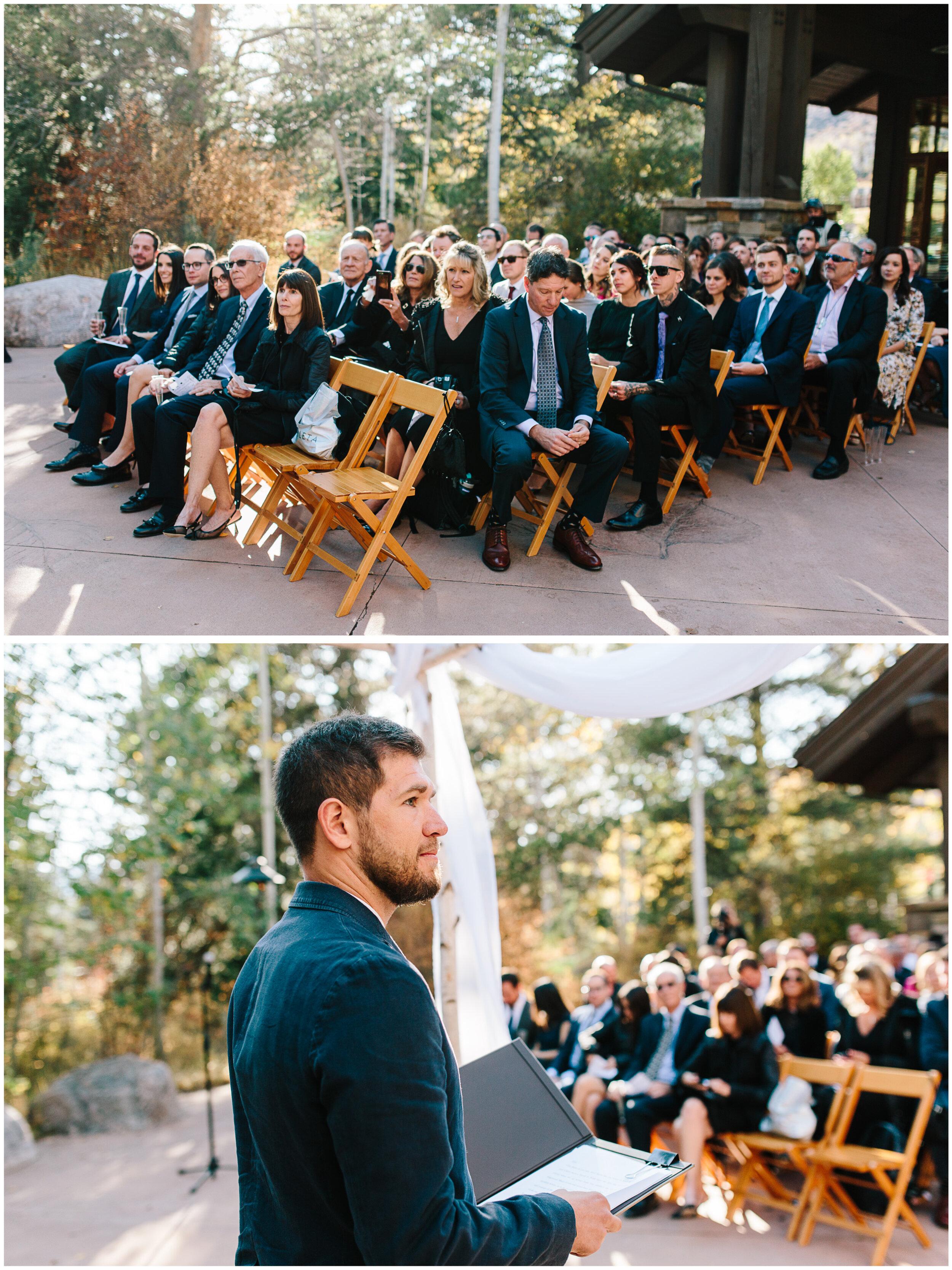 vail_wedding_67.jpg
