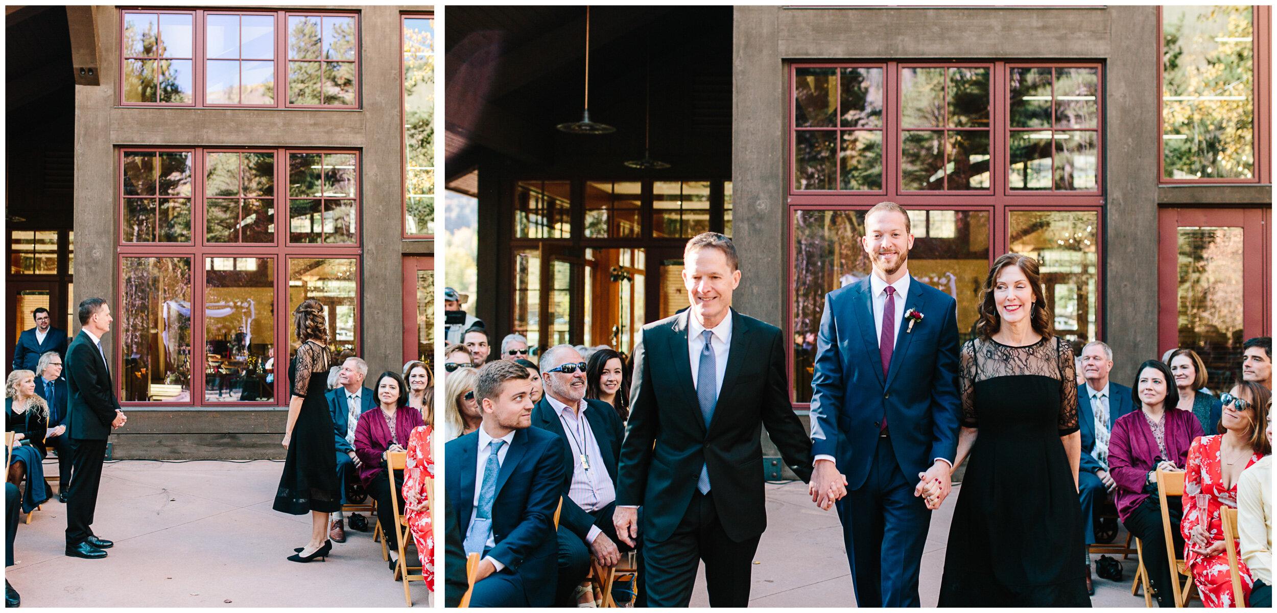 vail_wedding_68.jpg