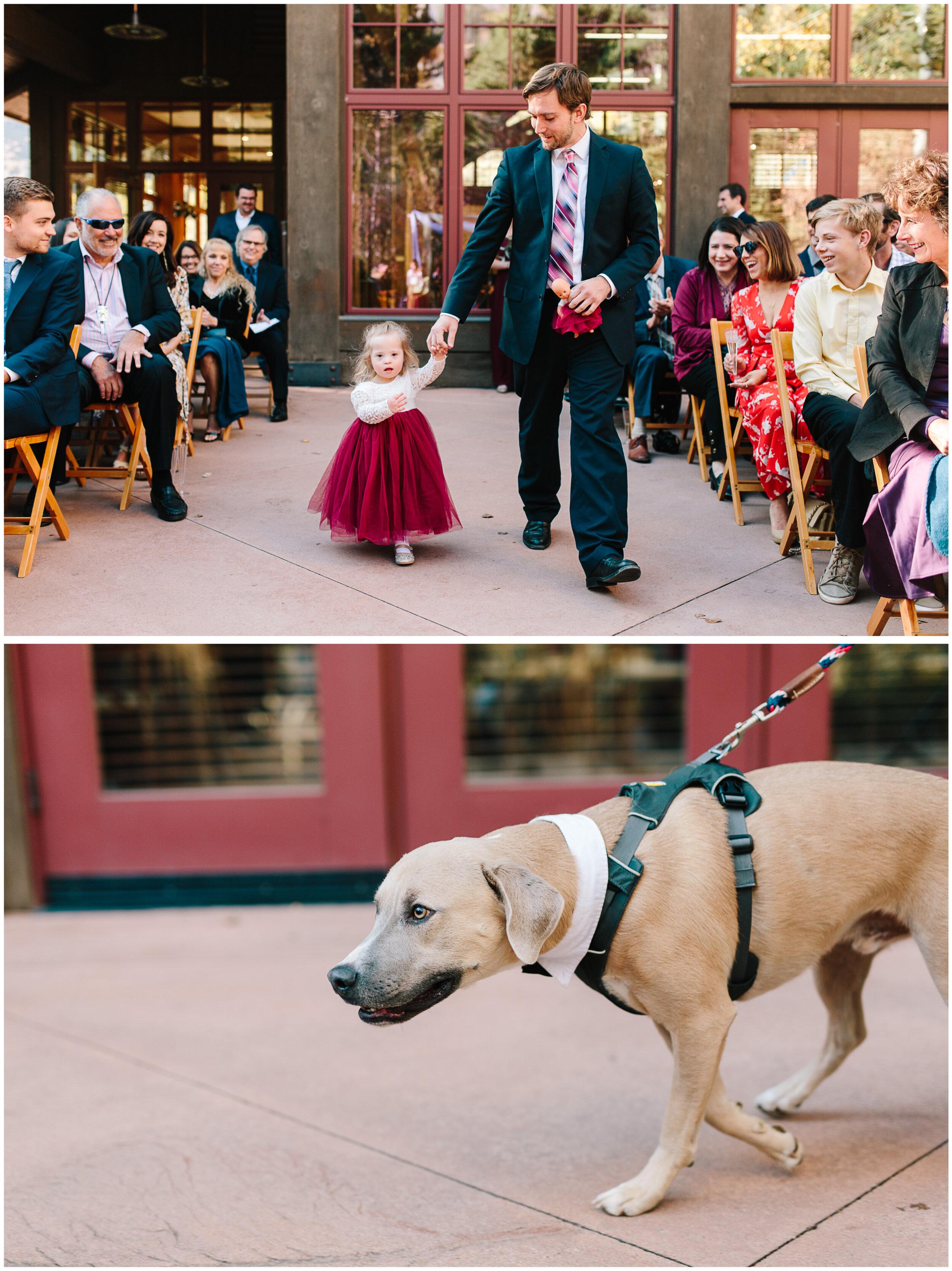 vail_wedding_69.jpg