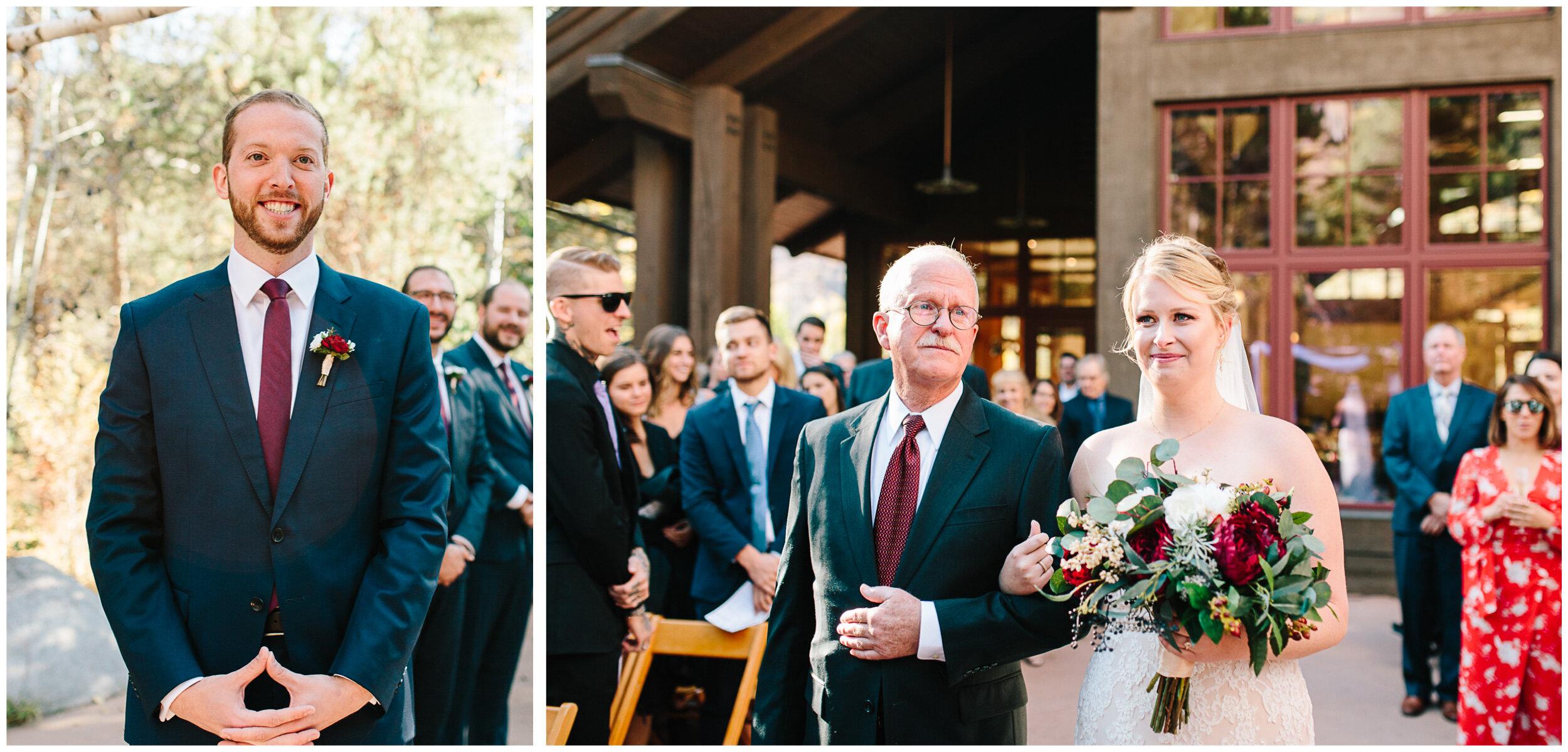 vail_wedding_71.jpg